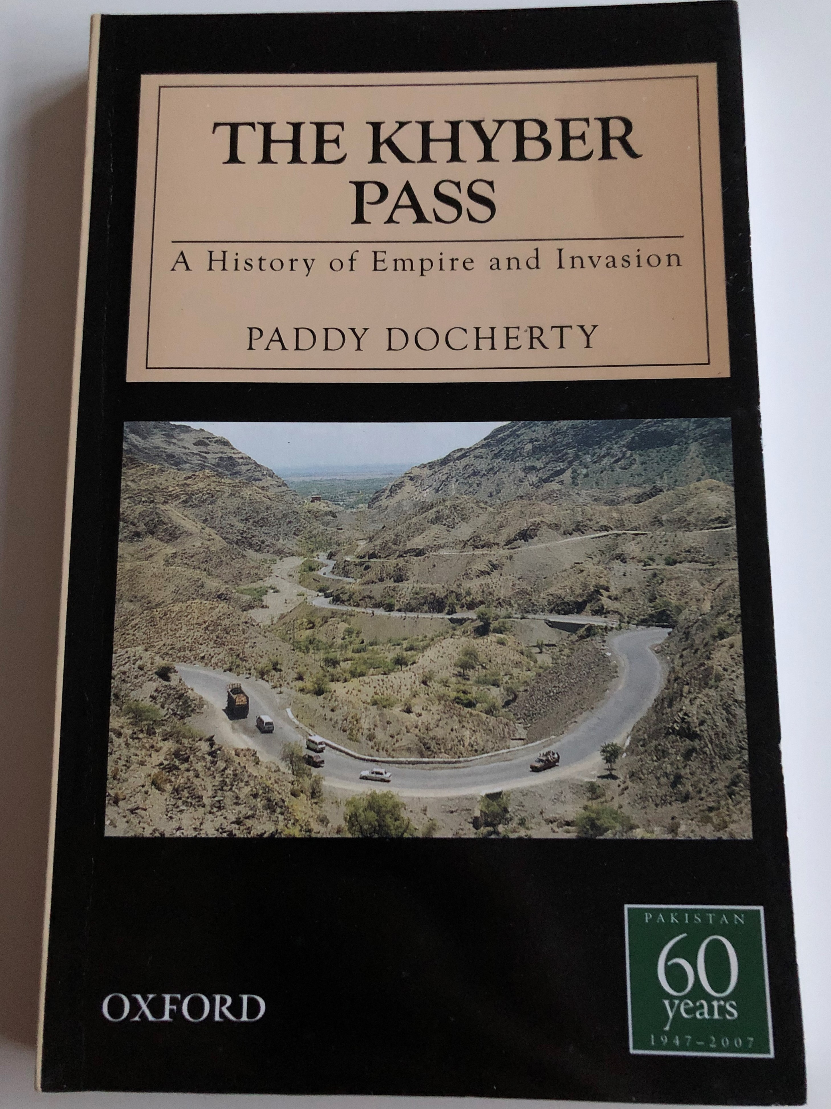 the-khyber-pass-a-history-of-empire-and-invasion-by-paddy-docherty-1-.jpg