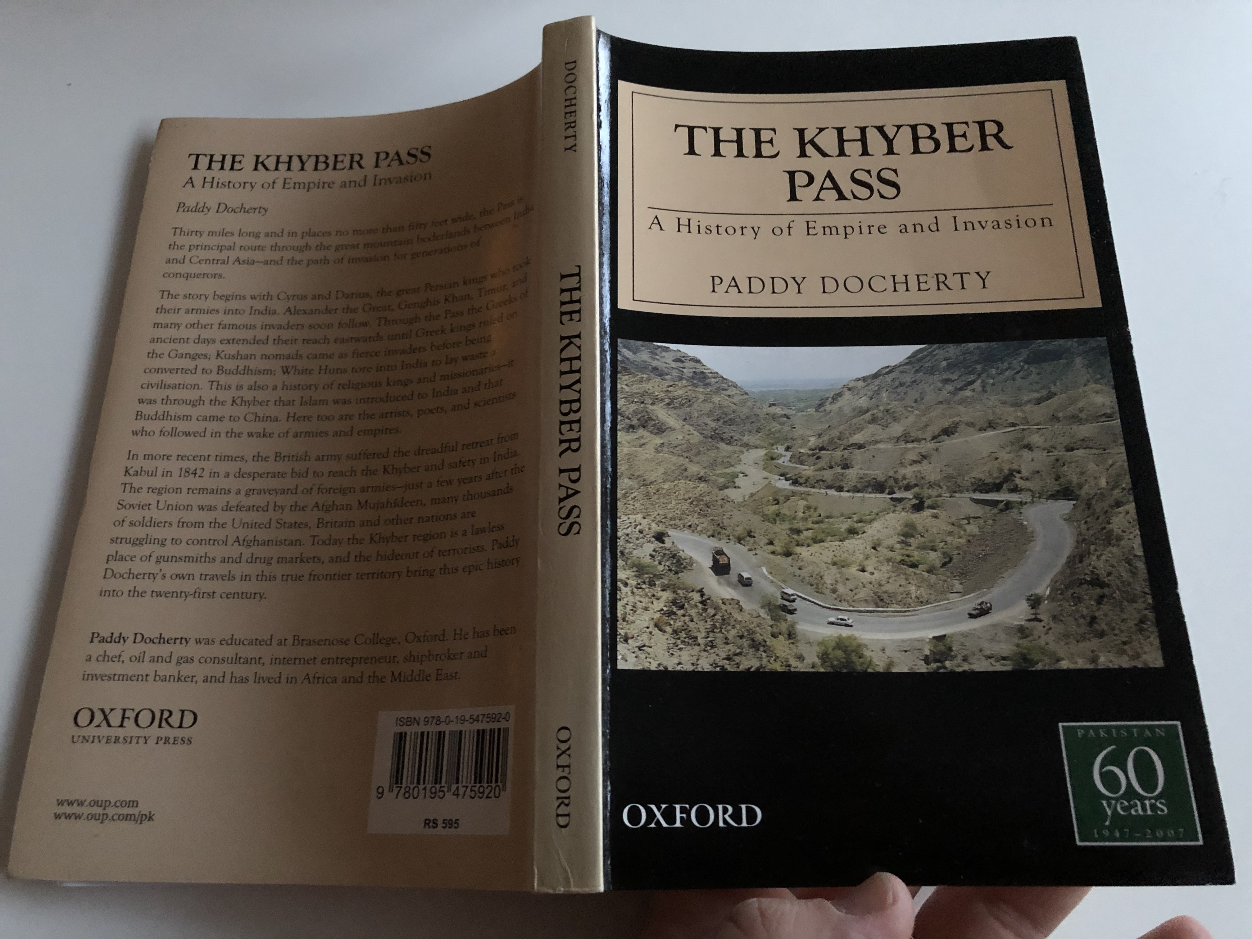 the-khyber-pass-a-history-of-empire-and-invasion-by-paddy-docherty-13-.jpg
