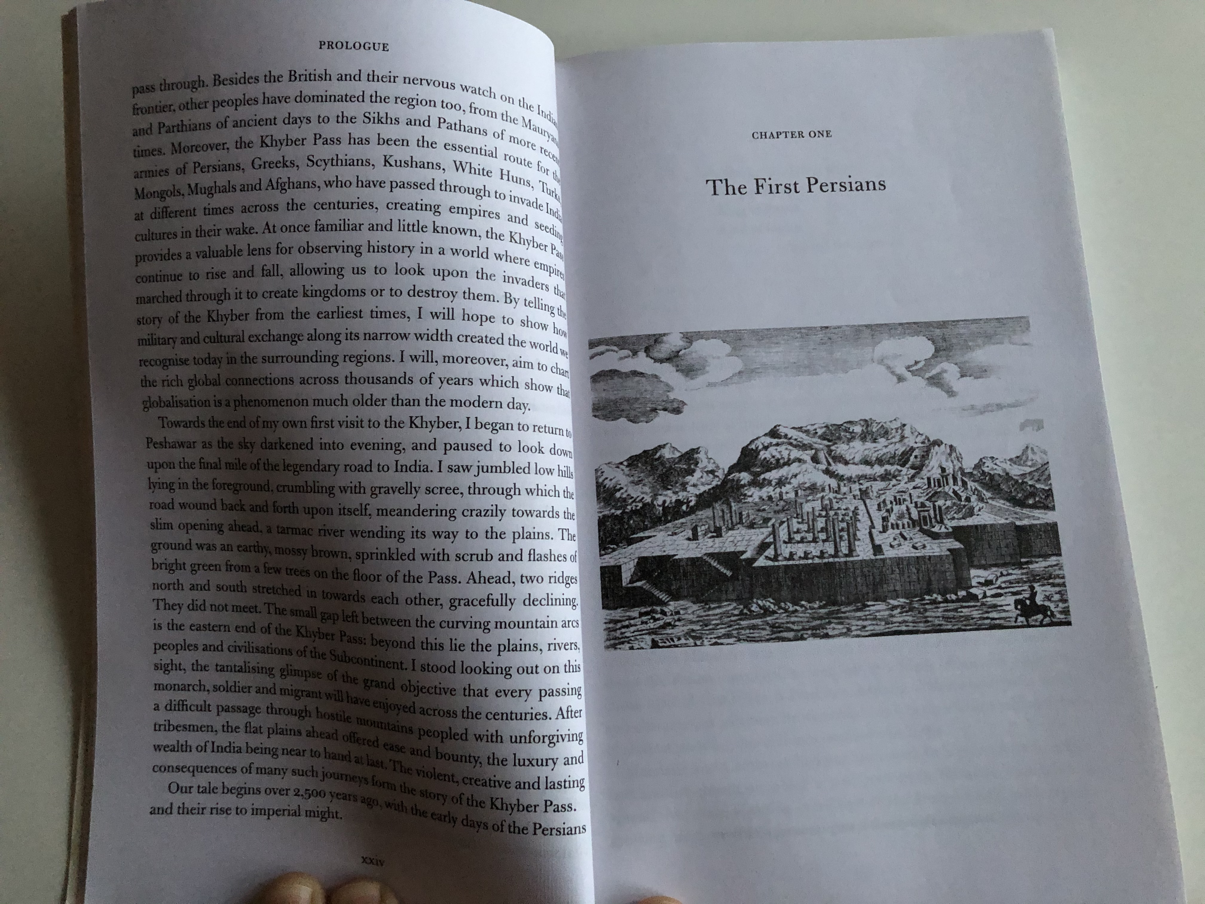 the-khyber-pass-a-history-of-empire-and-invasion-by-paddy-docherty-7-.jpg