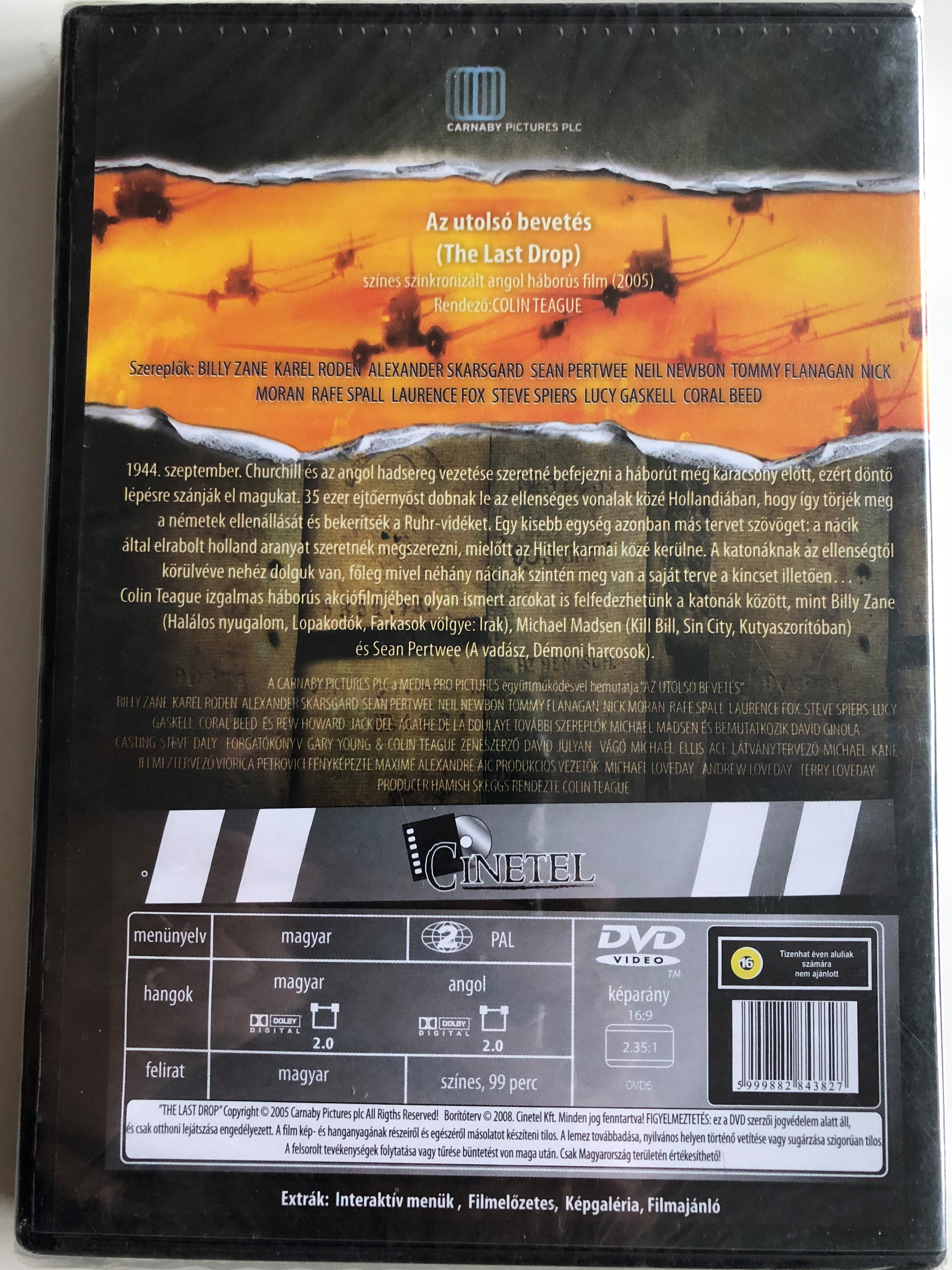 the-last-drop-dvd-az-utols-bevet-s-directed-by-colin-teague-2.jpg