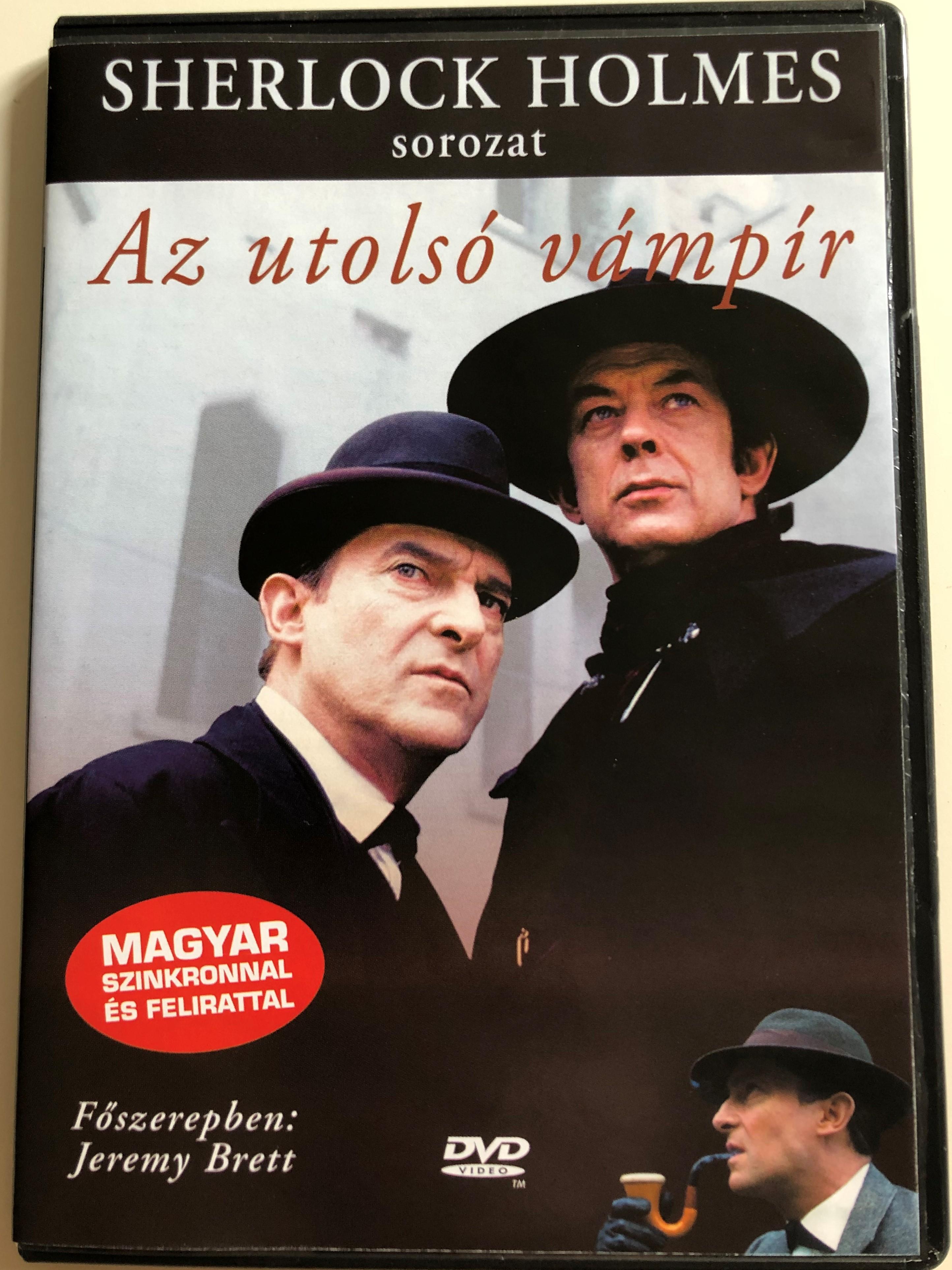 the-last-vampyre-dvd-1993-az-utols-v-mp-r-directed-by-tim-sullivan-starring-jeremy-brett-edward-hardwicke-roy-marsden-keith-barron-yolanda-vazquez-1-.jpg