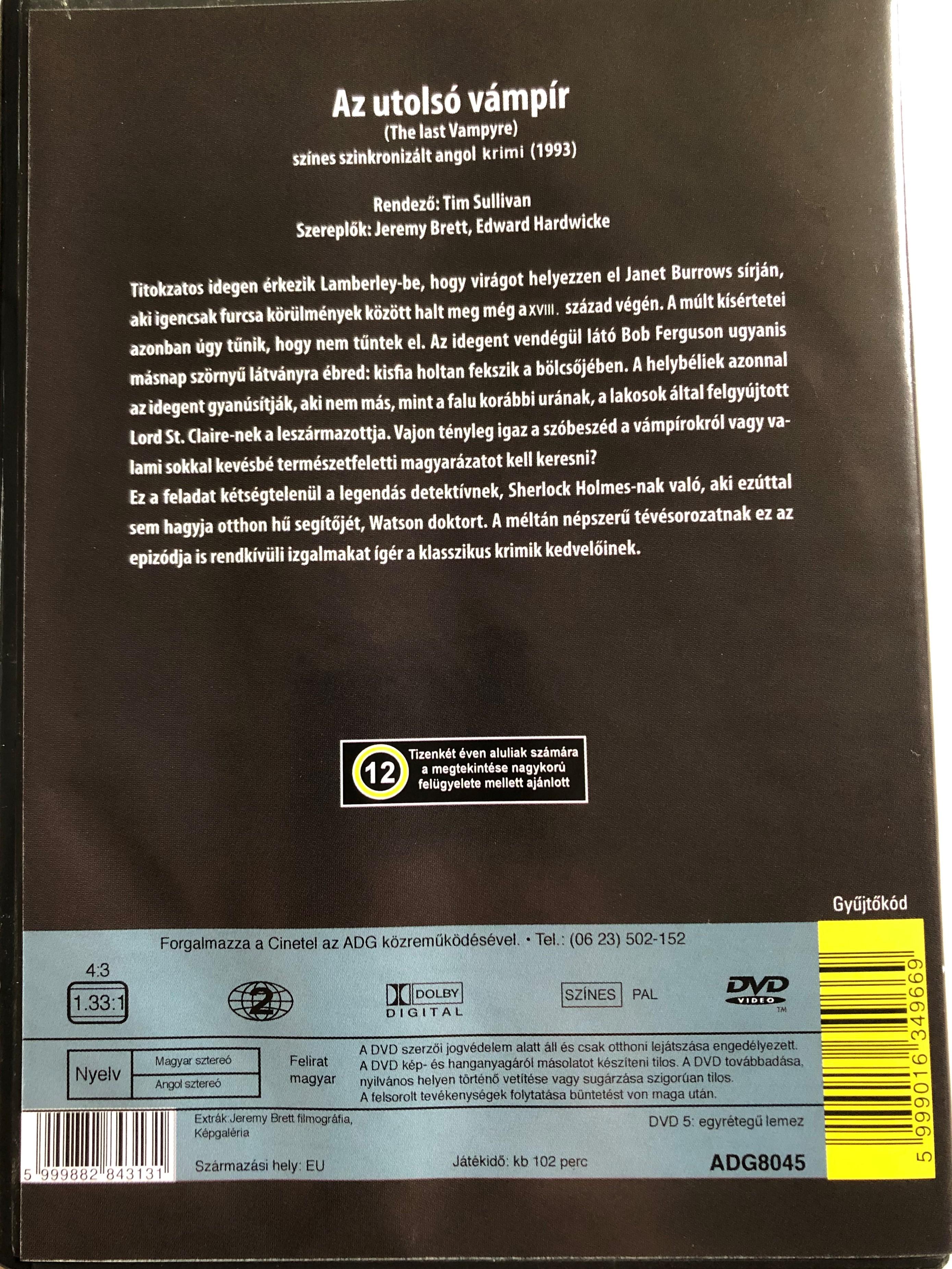 the-last-vampyre-dvd-1993-az-utols-v-mp-r-directed-by-tim-sullivan-starring-jeremy-brett-edward-hardwicke-roy-marsden-keith-barron-yolanda-vazquez-2-.jpg