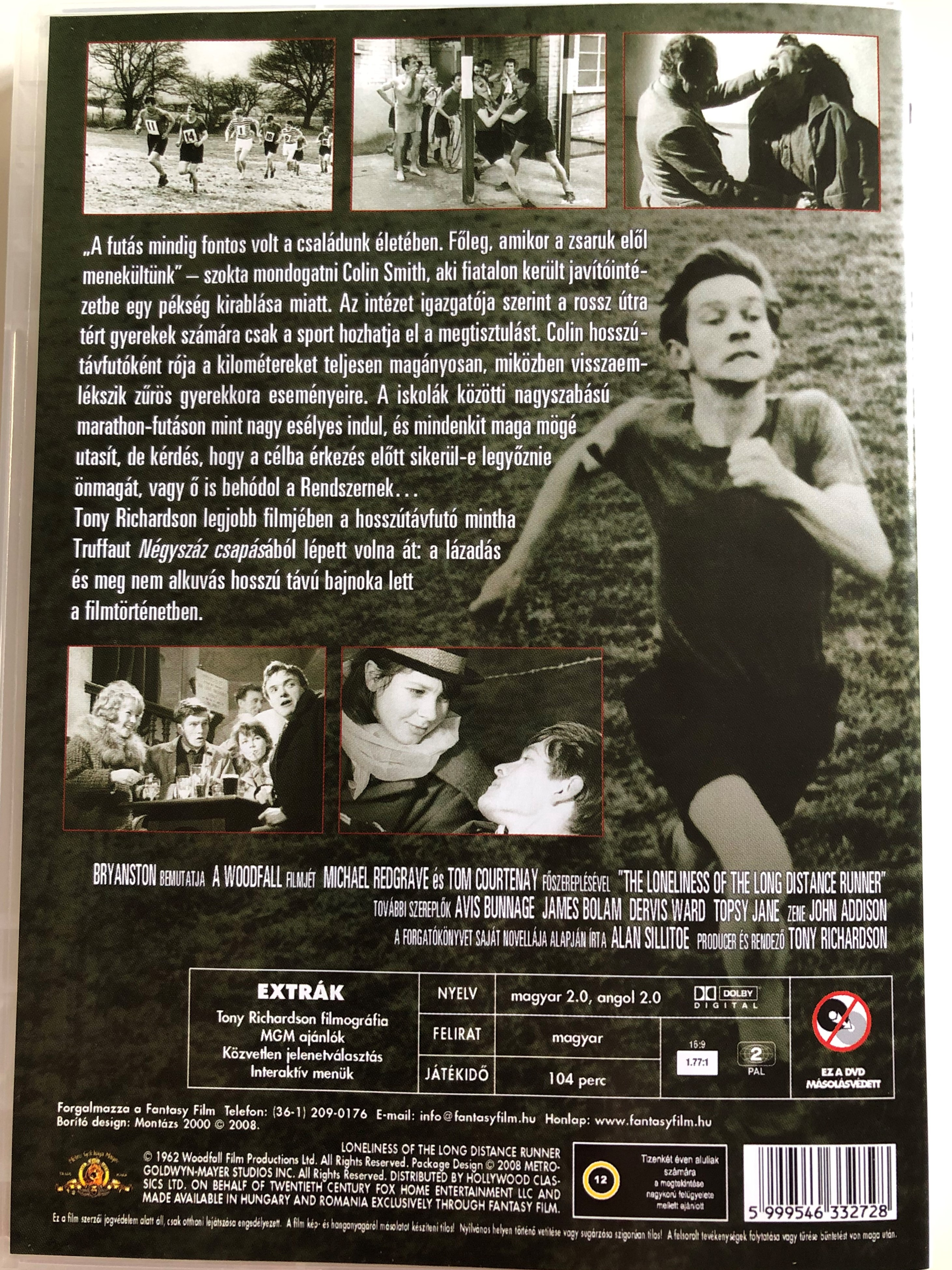 the-loneliness-of-the-long-distance-runner-dvd-1982-a-hossz-t-vfut-mag-nyoss-ga-2.jpg