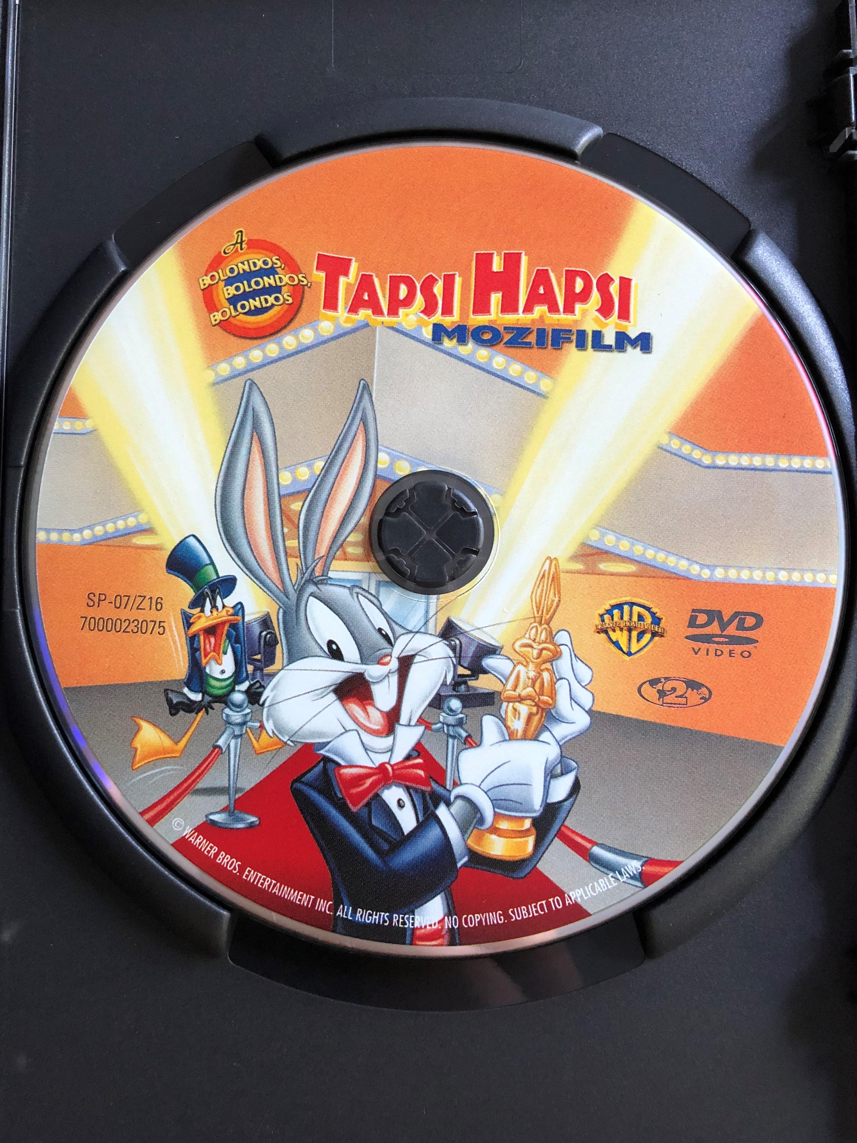 the-looney-looney-looney-bugs-bunny-movie-dvd-1981-a-bolondos-bolondos-bolondos-tapsi-hapsi-mozifilm-directed-by-friz-freleng-starring-mel-blanc-june-foray-2-.jpg