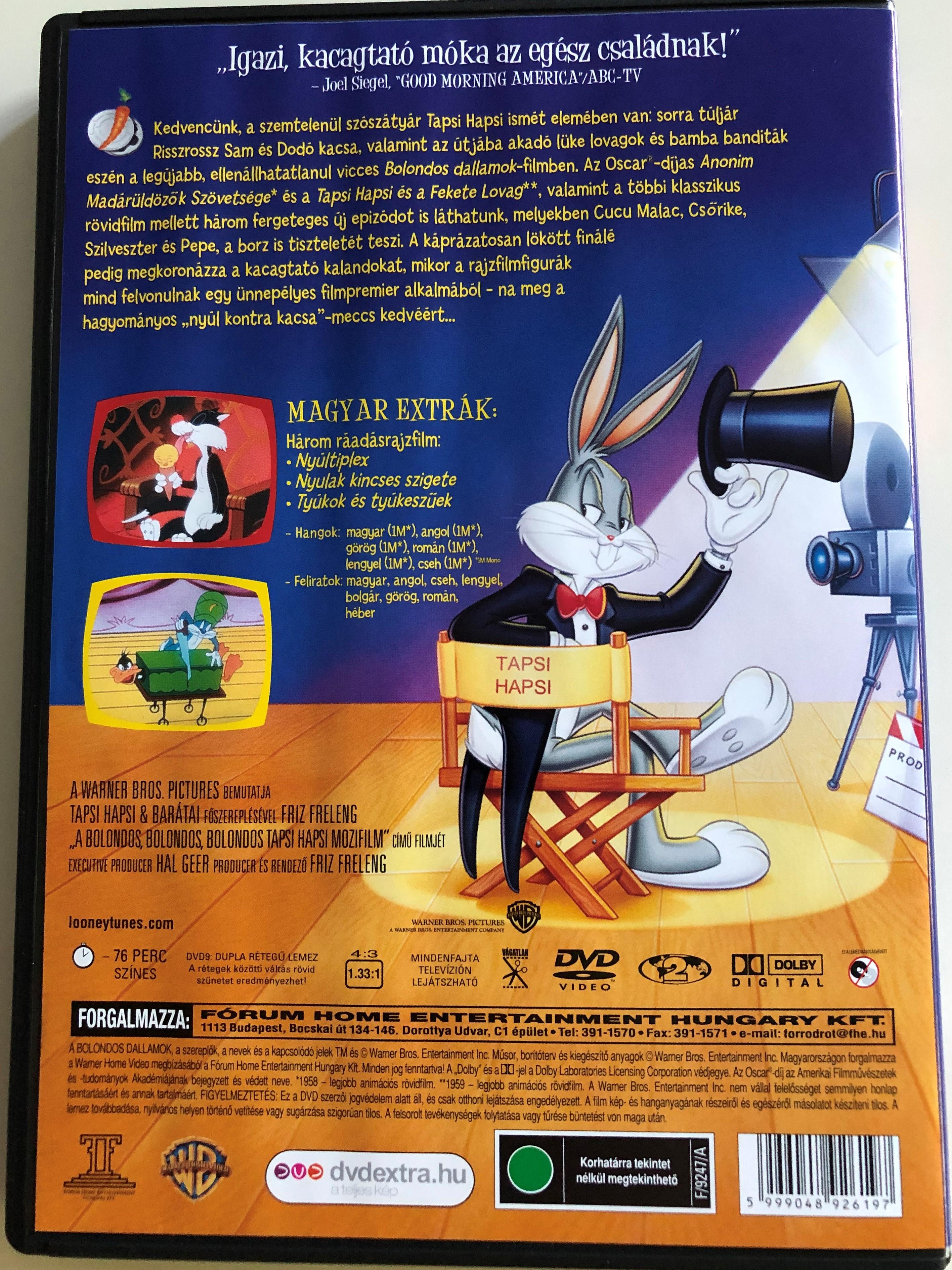 the-looney-looney-looney-bugs-bunny-movie-dvd-1981-a-bolondos-bolondos-bolondos-tapsi-hapsi-mozifilm-directed-by-friz-freleng-starring-mel-blanc-june-foray-3-.jpg