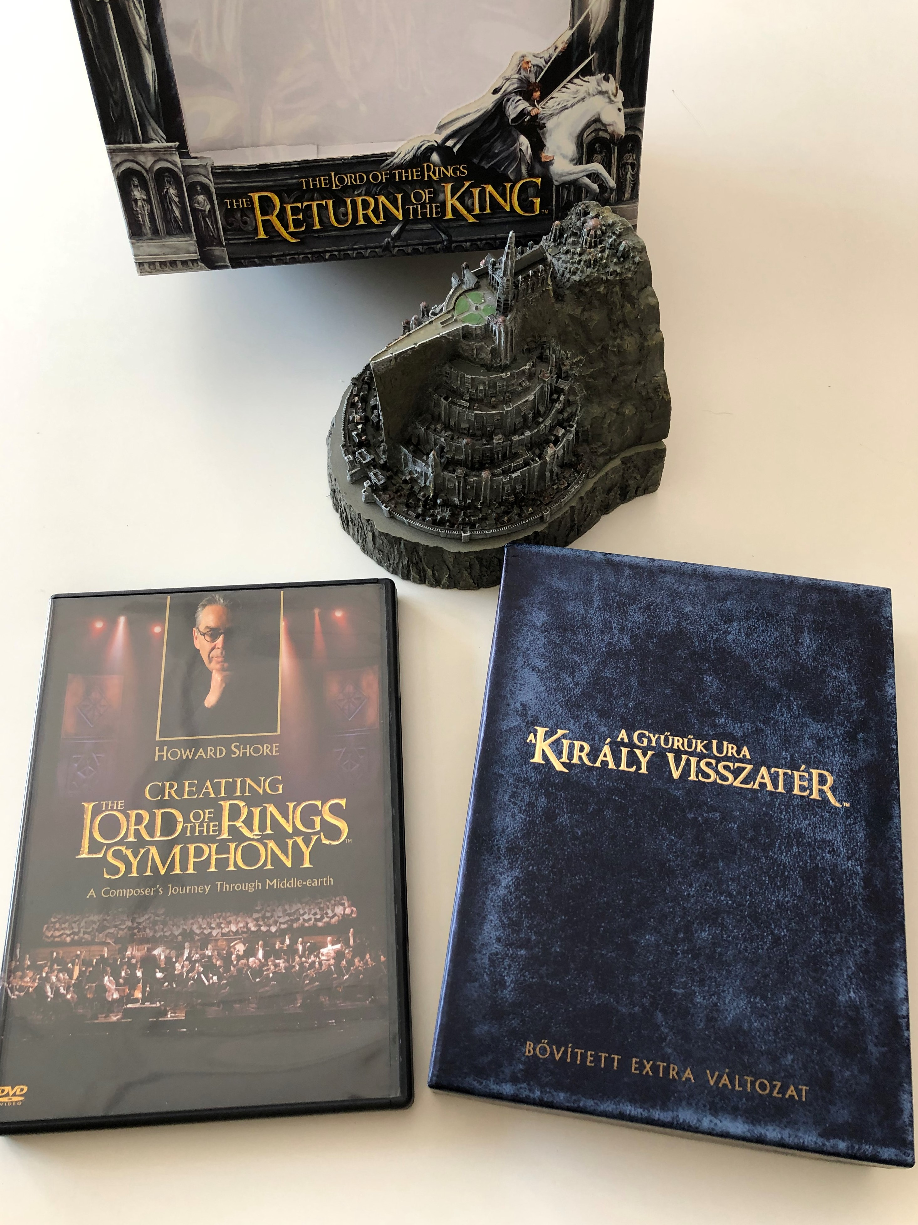 the-lord-of-the-rings-the-return-of-the-king-collector-s-dvd-2003-gift-set-29.jpg