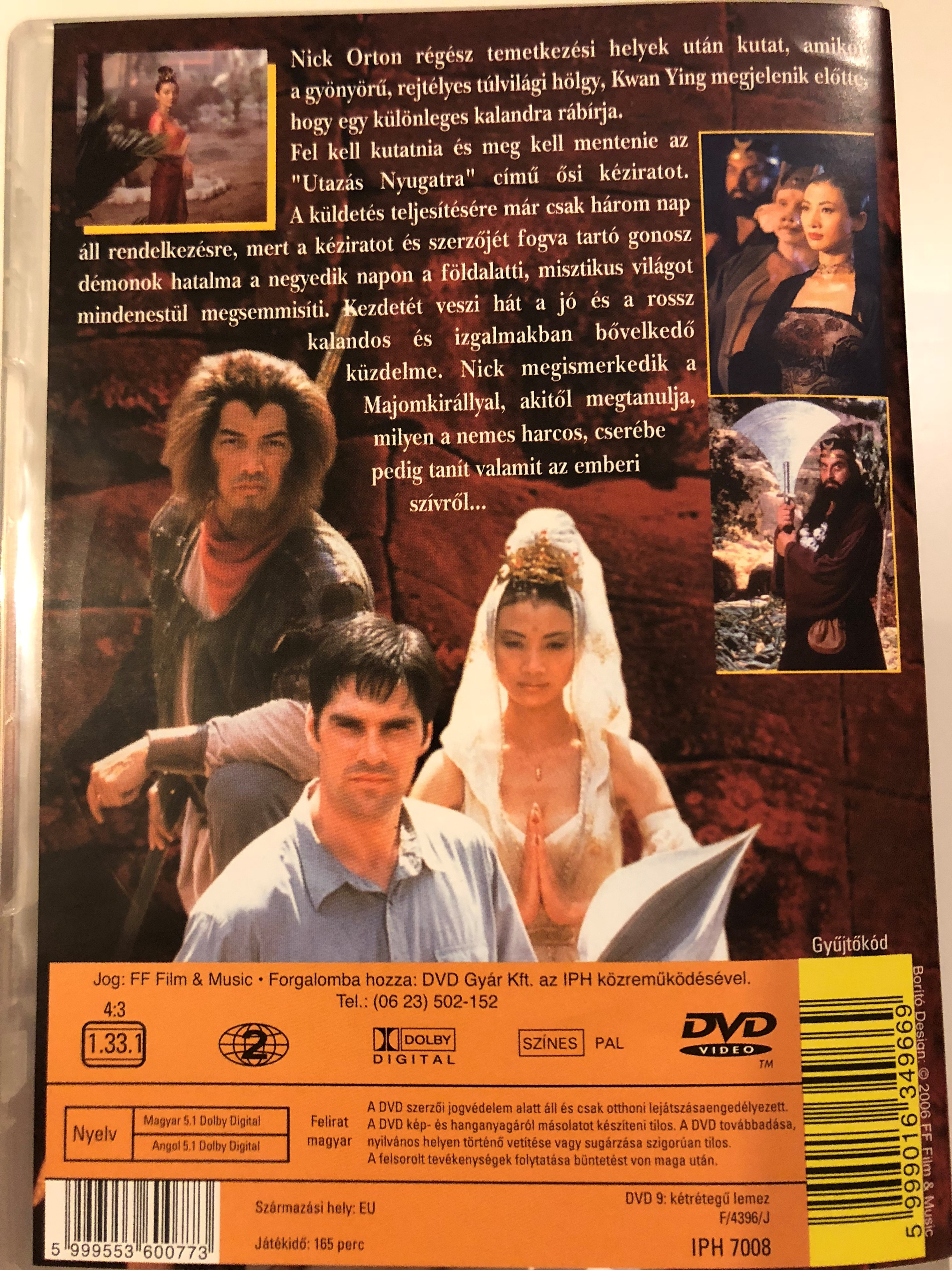 the-lost-empire-dvd-2001-a-s-rk-ny-ve-az-elveszett-birodalom-the-monkey-king-directed-by-peter-macdonald-starring-thomas-gibson-bai-ling-russel-wong-2-.jpg
