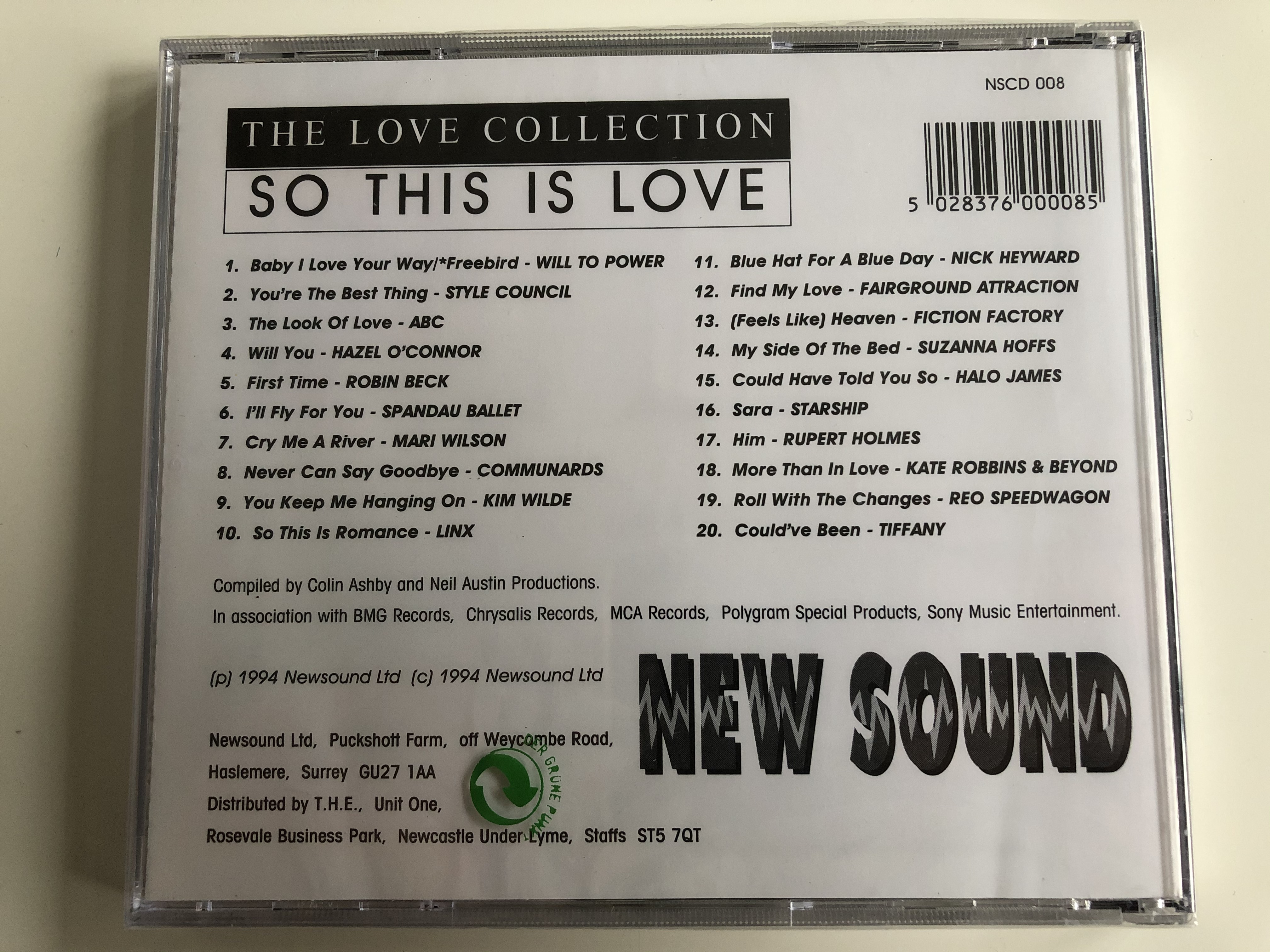 the-love-collection-vol.-3-so-this-is-love-20-great-tracks-original-artists-first-time-robin-beck-baby-i-love-your-way-will-to-power-you-keep-me-hanging-on-kim-wilde-you-re-th.jpg