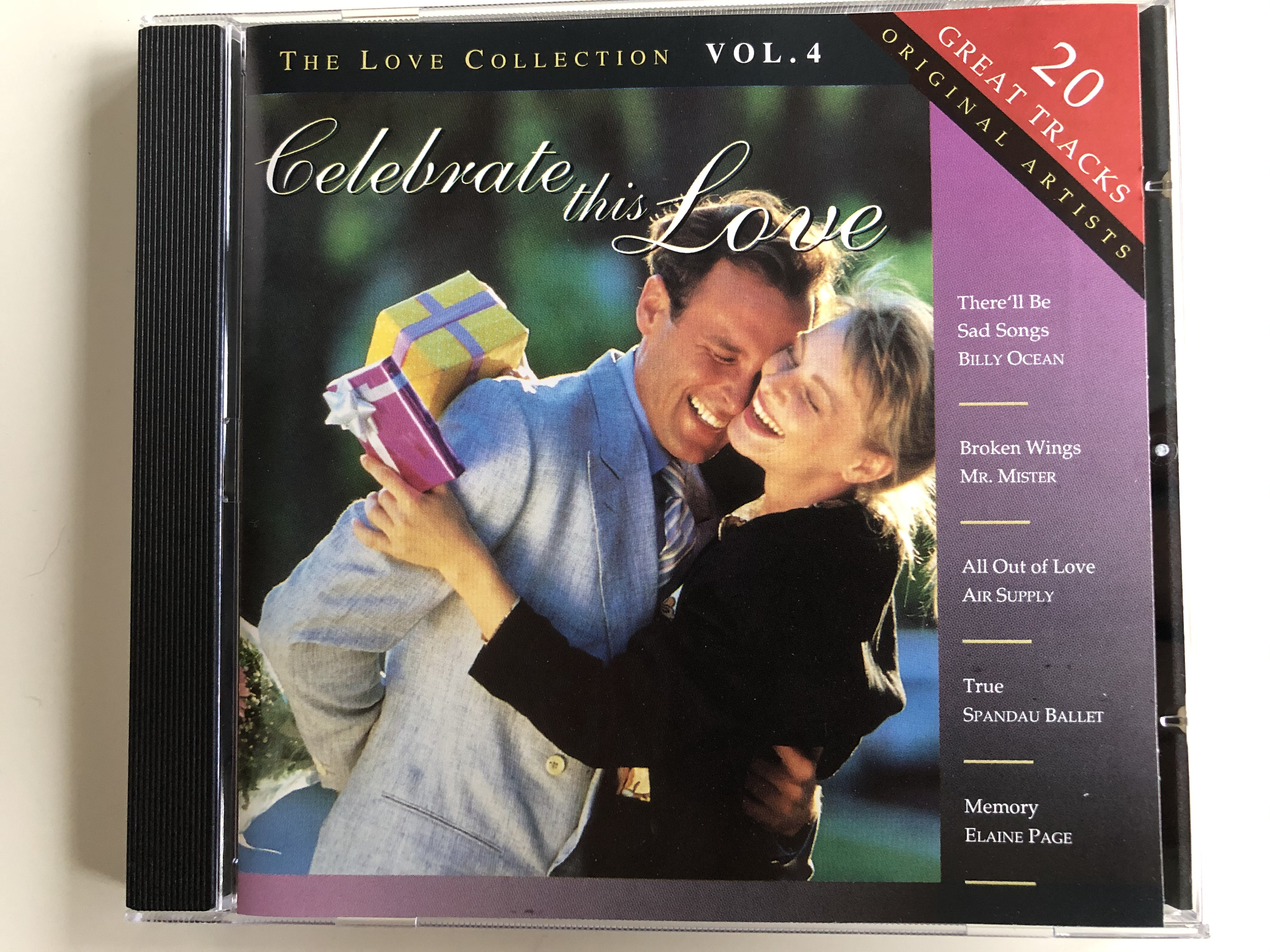 the-love-collection-vol.-4-celebrate-this-love-20-great-tracks-original-artists-there-ll-be-sad-songs-billy-ocean-broken-wings-mr.-mister-all-out-of-love-air-supply-true-spand-1-.jpg