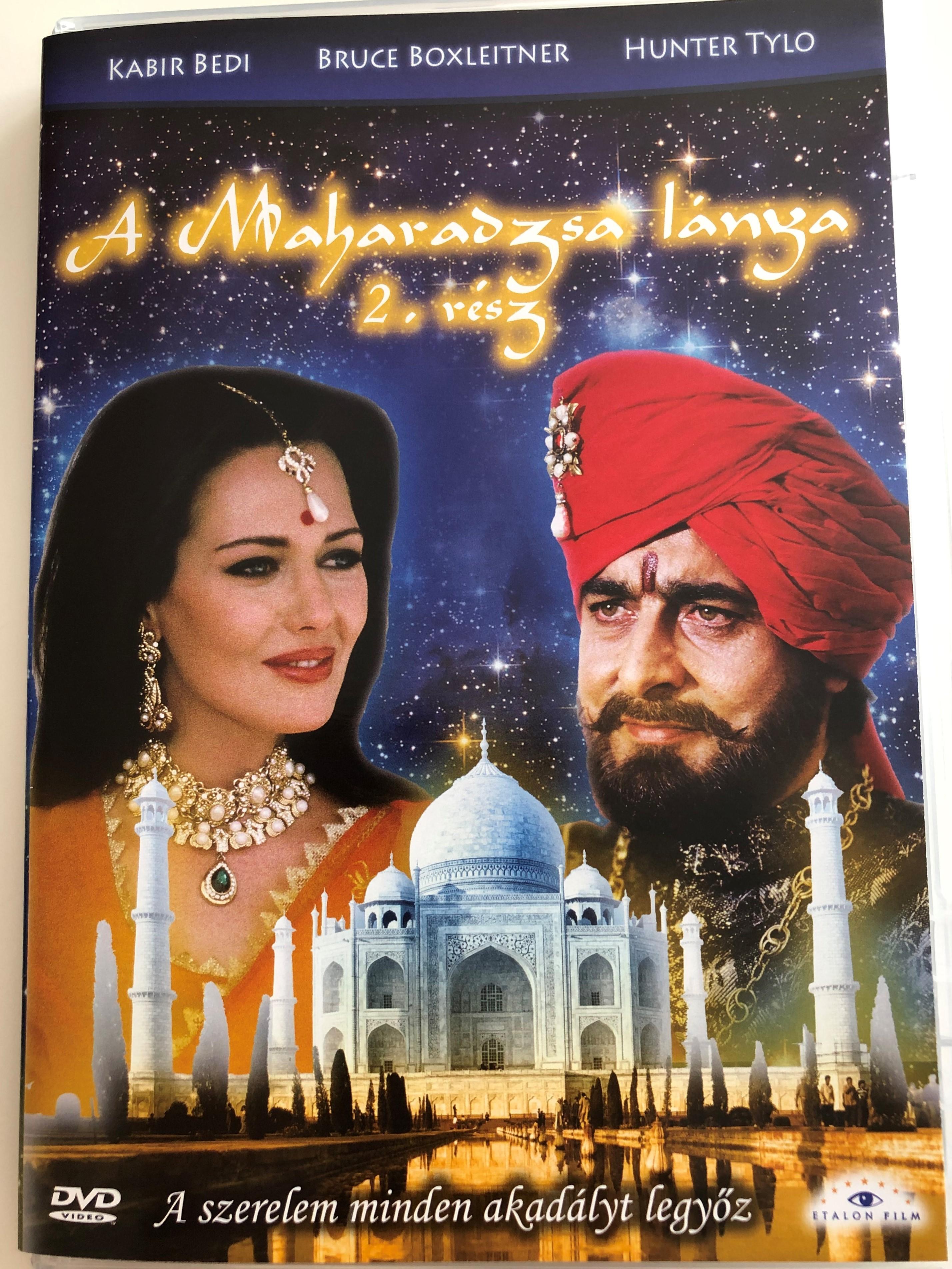 the-maharaja-s-daughter-2.-dvd-1994-a-maharadzsa-l-nya-2.-r-sz-directed-by-burt-brinckerhoff-starring-kabir-bedi-bruce-boxleitner-hunter-tylo-mini-series-1-.jpg