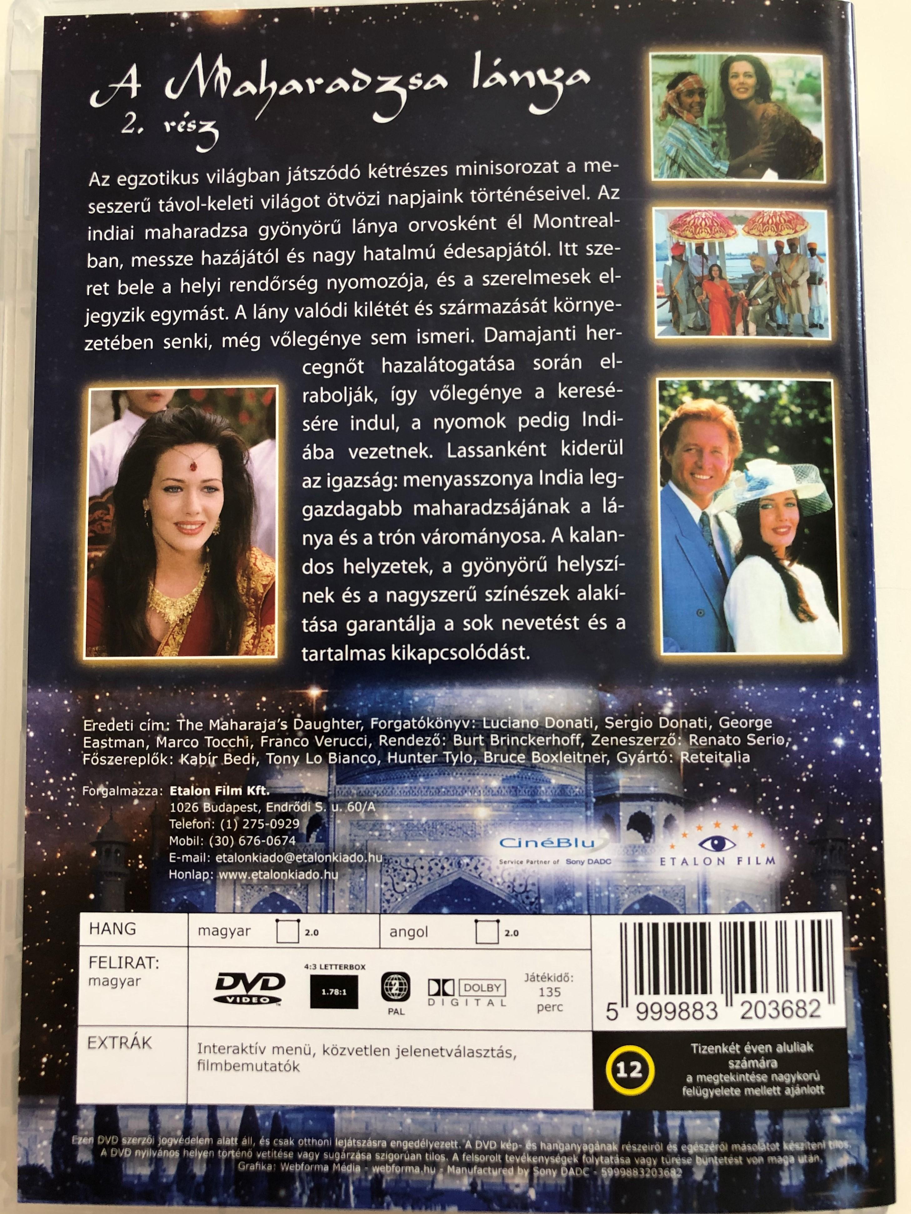 the-maharaja-s-daughter-2.-dvd-1994-a-maharadzsa-l-nya-2.-r-sz-directed-by-burt-brinckerhoff-starring-kabir-bedi-bruce-boxleitner-hunter-tylo-mini-series-2-.jpg