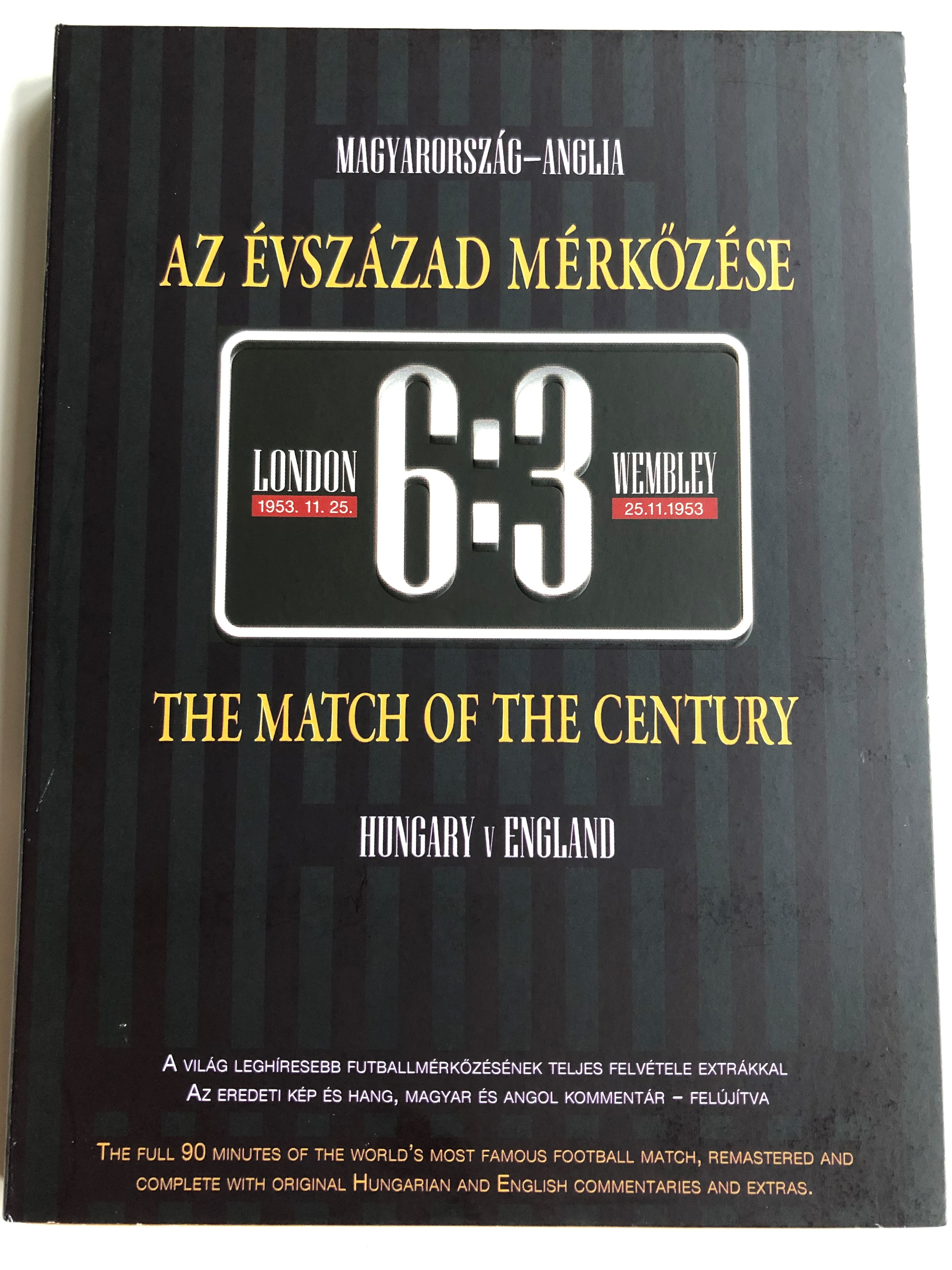 the-match-of-the-century-hungary-vs-england-dvd-az-vsz-zad-m-rk-z-se-magyarorsz-g-6-3-anglia-1.jpg