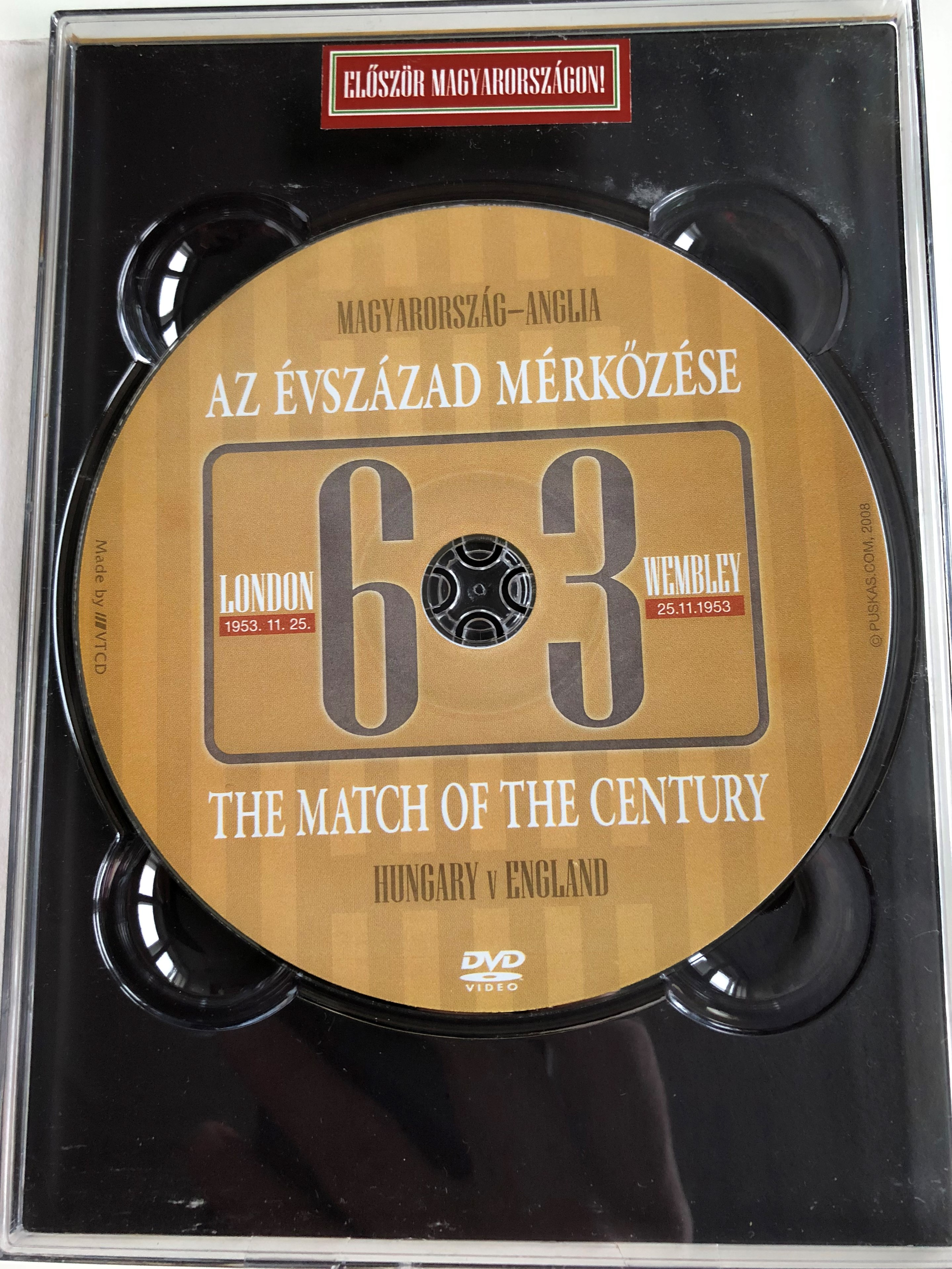 the-match-of-the-century-hungary-vs-england-dvd-az-vsz-zad-m-rk-z-se-magyarorsz-g-6-3-anglia-4.jpg