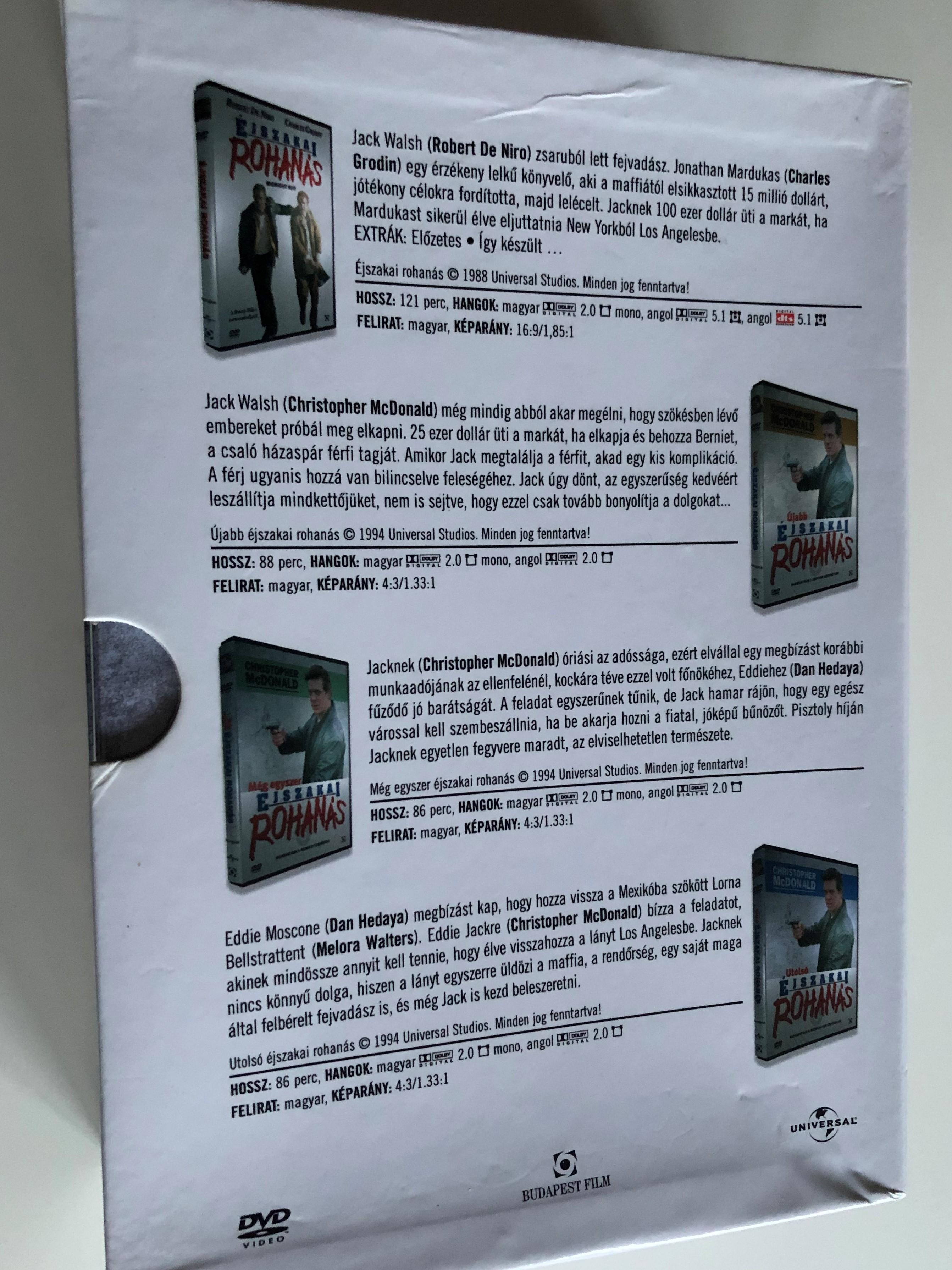 the-midnight-run-action-pack-dvd-set-1988-jszakai-rohan-s-a-gy-jtem-ny-4-dvd-3.jpg
