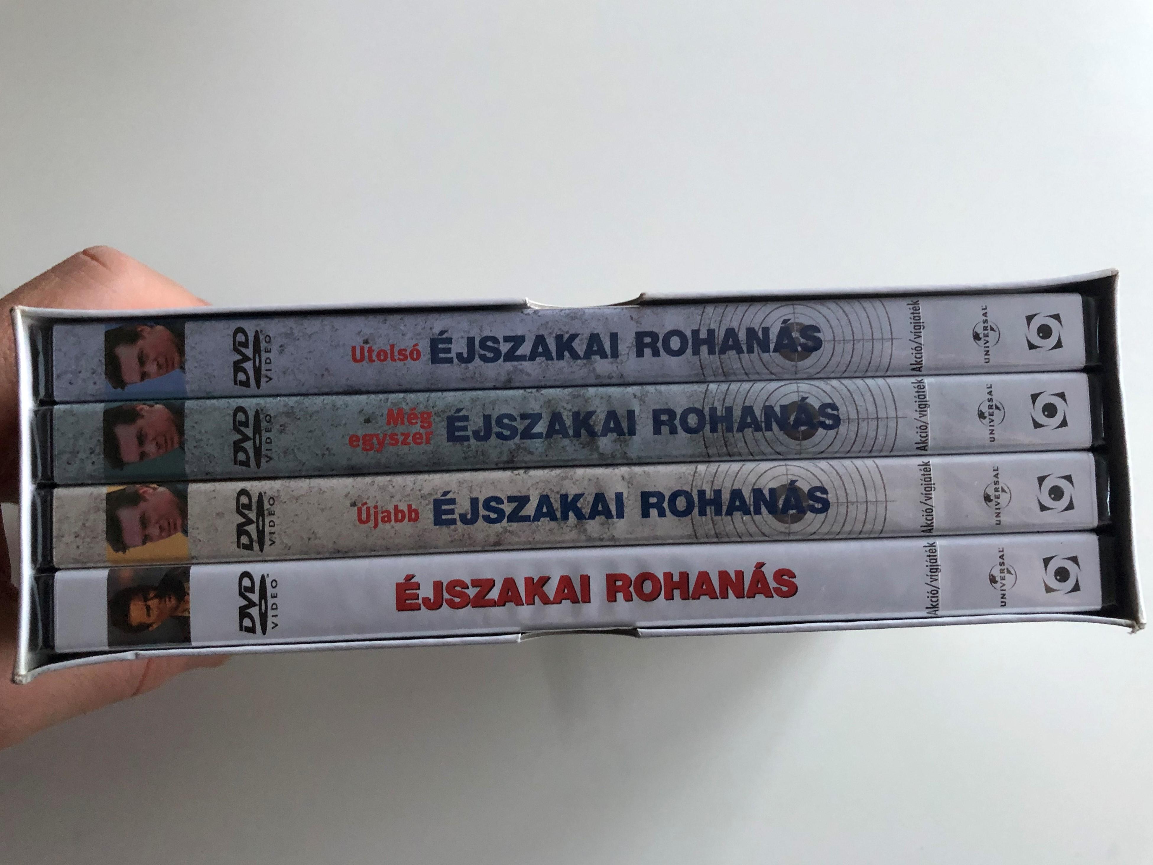 the-midnight-run-action-pack-dvd-set-1988-jszakai-rohan-s-a-gy-jtem-ny-4-dvd-4.jpg