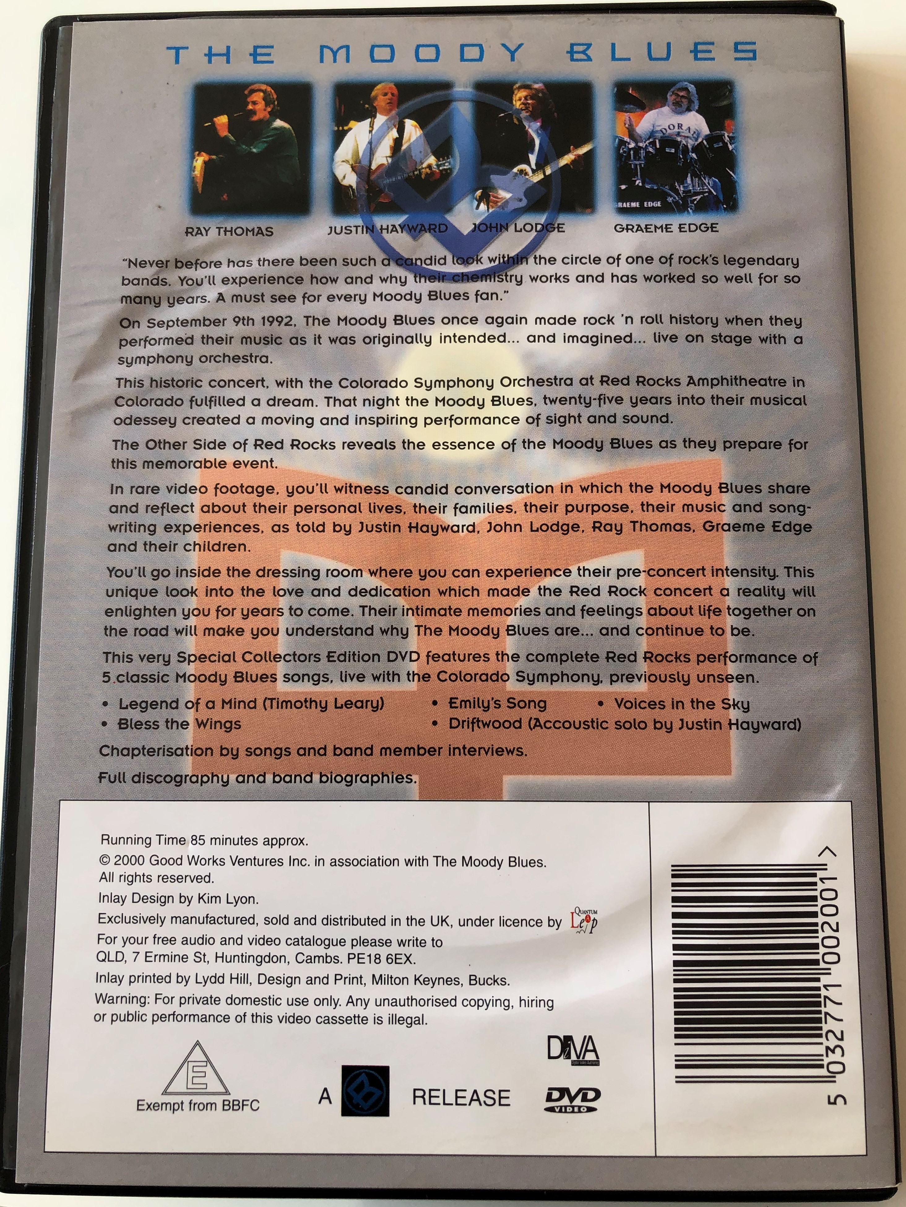 the-moody-blues-the-other-side-of-the-red-rocks-dvd-2000-3.jpg
