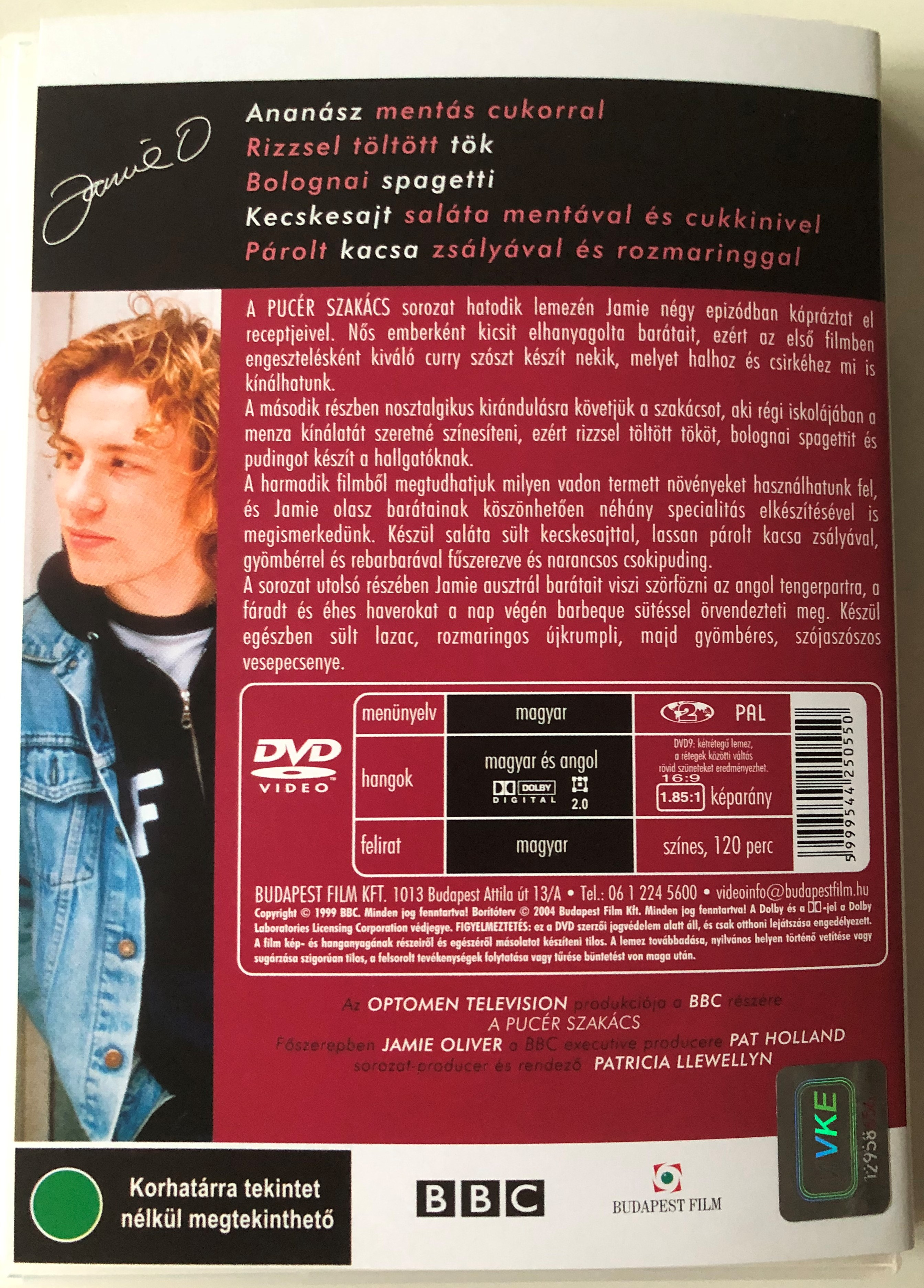 the-naked-chef-dvd-1999-a-puc-r-szak-cs-2.jpg