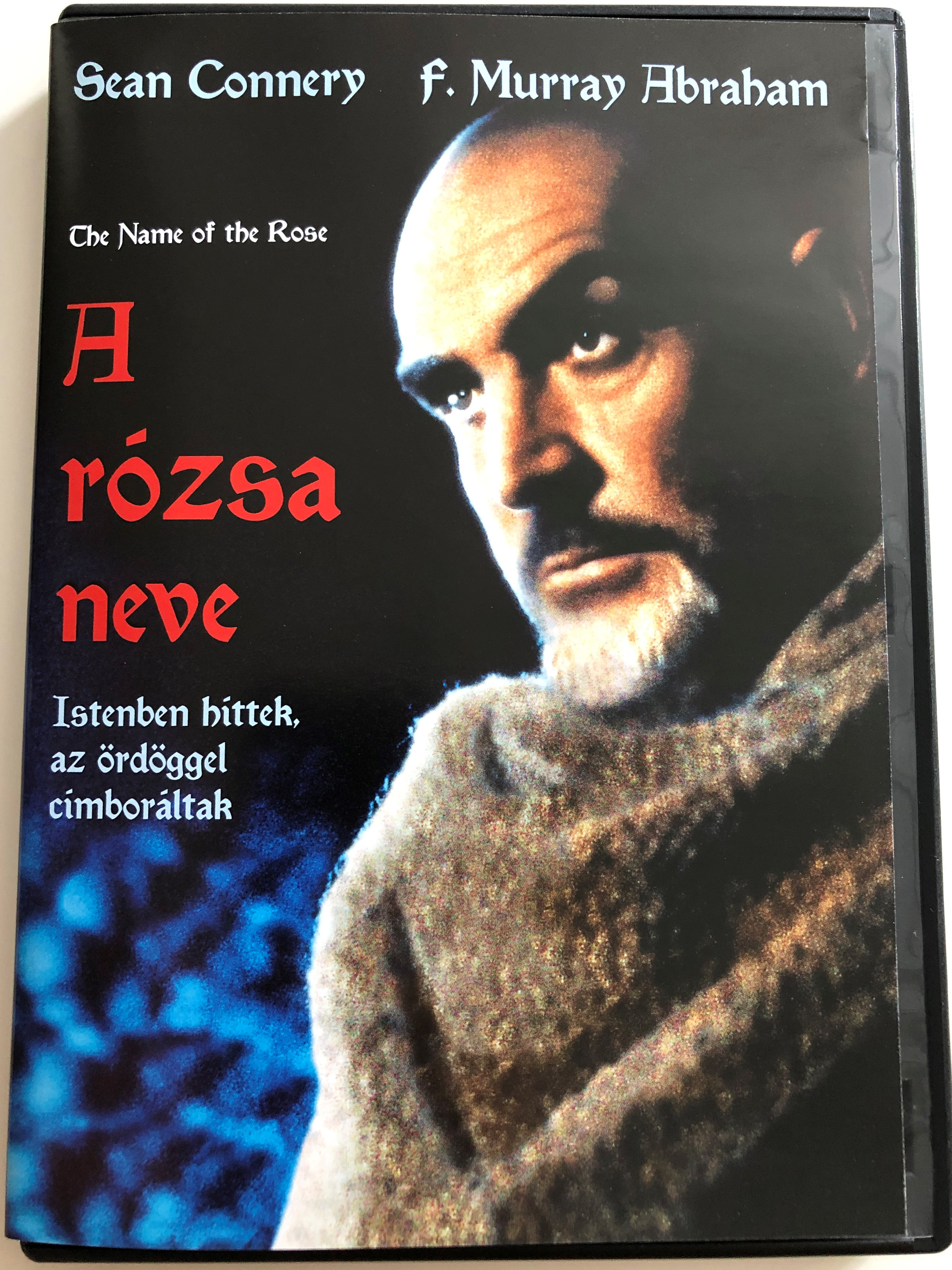 the-name-of-the-rose-dvd-1986-a-r-zsa-neve-directed-by-jean-jacques-annaud-starring-sean-connery-f.-murray-abraham-feodor-chaliapin-jr.-based-on-umberto-eco-s-novel-1-.jpg