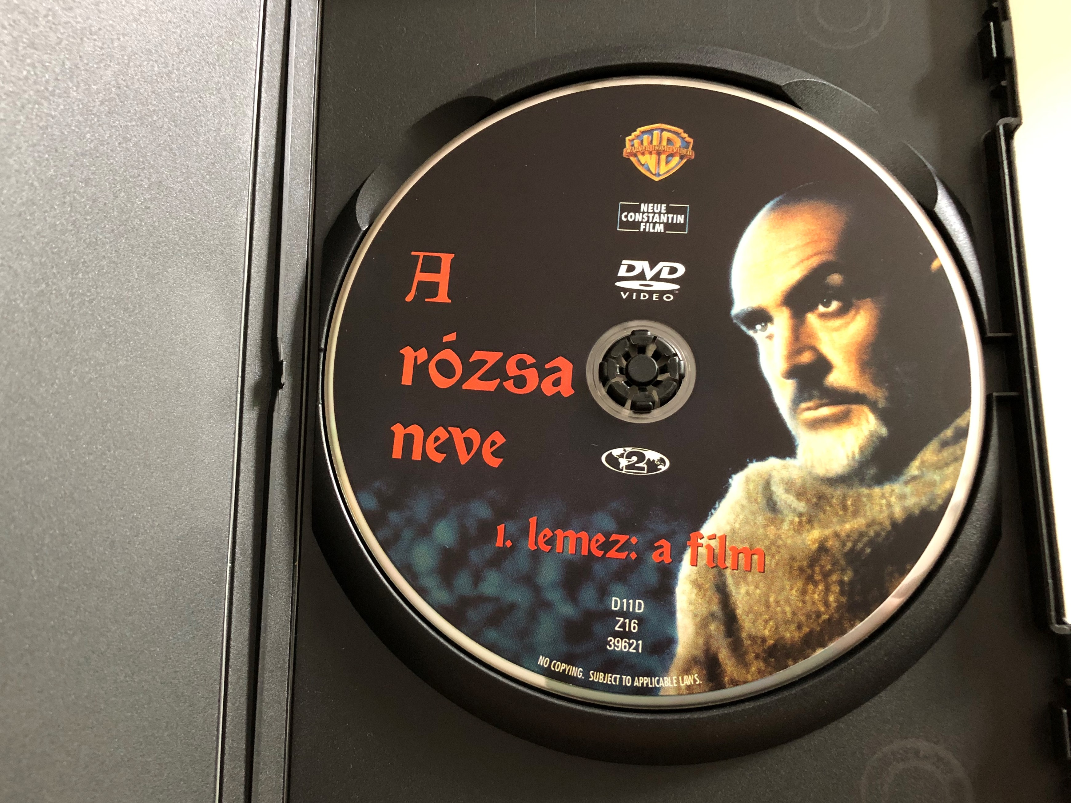 the-name-of-the-rose-dvd-1986-a-r-zsa-neve-directed-by-jean-jacques-annaud-starring-sean-connery-f.-murray-abraham-feodor-chaliapin-jr.-based-on-umberto-eco-s-novel-4-.jpg