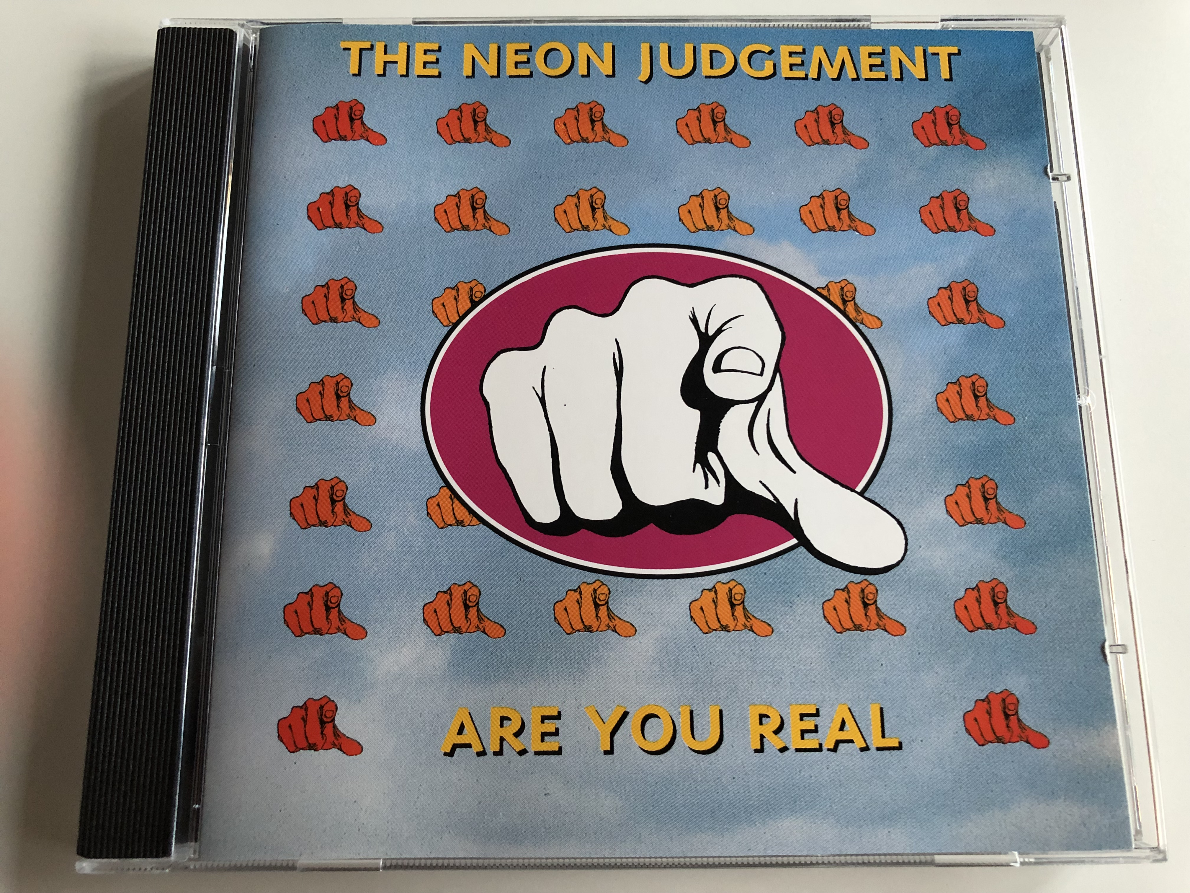the-neon-judgement-are-you-real-play-it-again-sam-records-audio-cd-bias-204-cd-1-.jpg