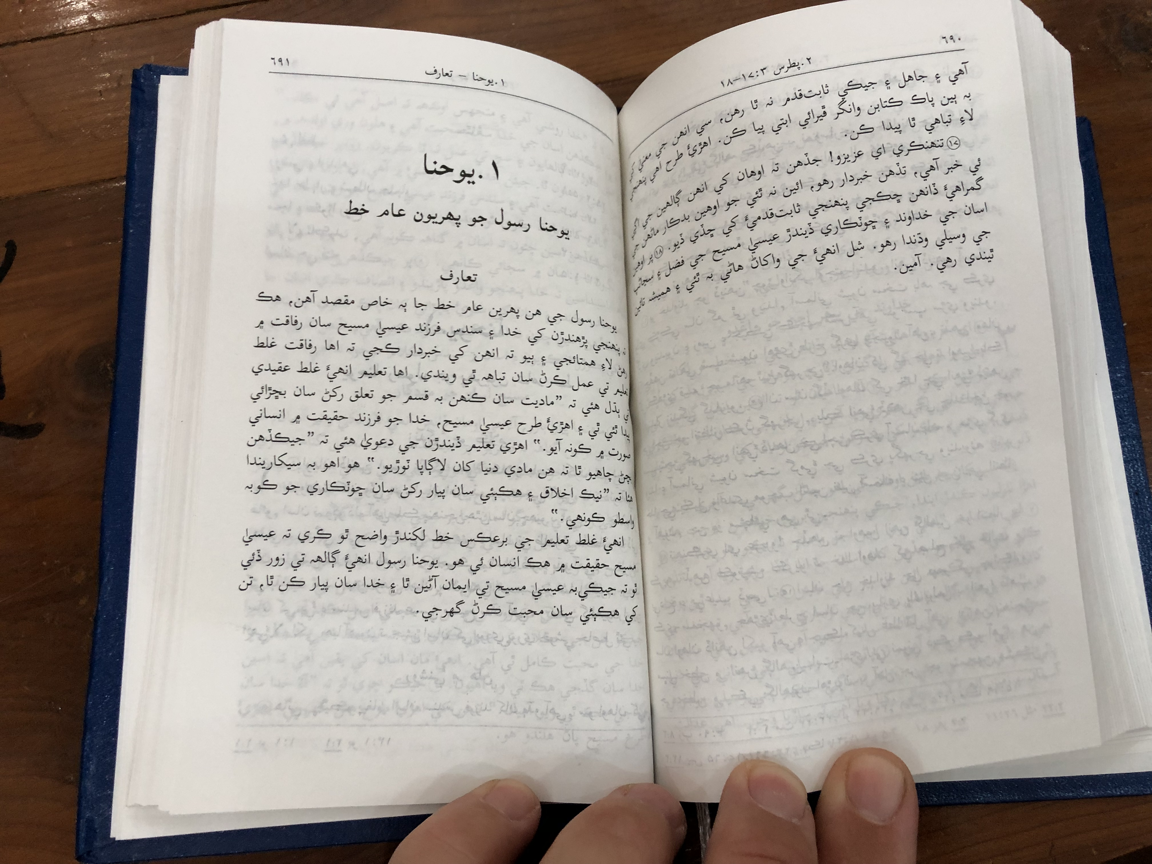 the-new-testament-in-sindhi-hardcover-bookmark-pakistan-bible-society-lahore-11-.jpg