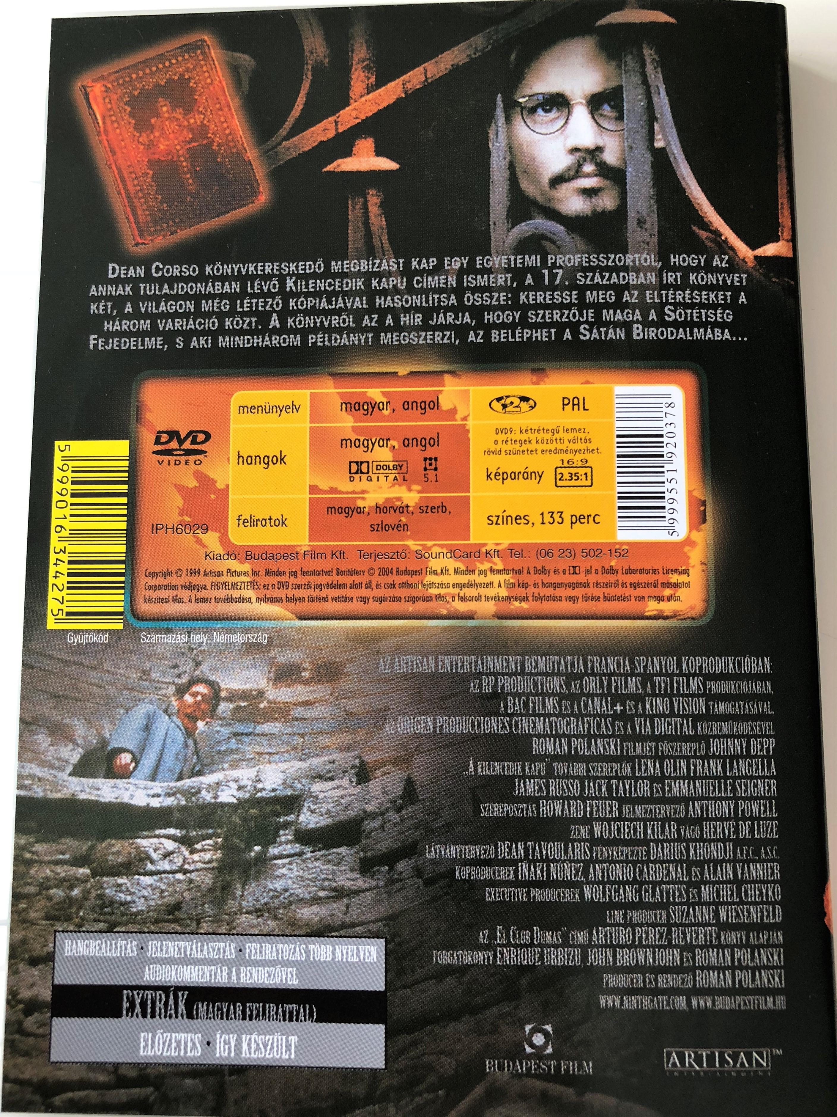 the-ninth-gate-dvd-1999-a-kilencedik-kapu-directed-by-roman-polanski-starring-johnny-depp-lena-olin-frank-langella-james-russo-jack-taylor-emmanuelle-seigner-2-.jpg