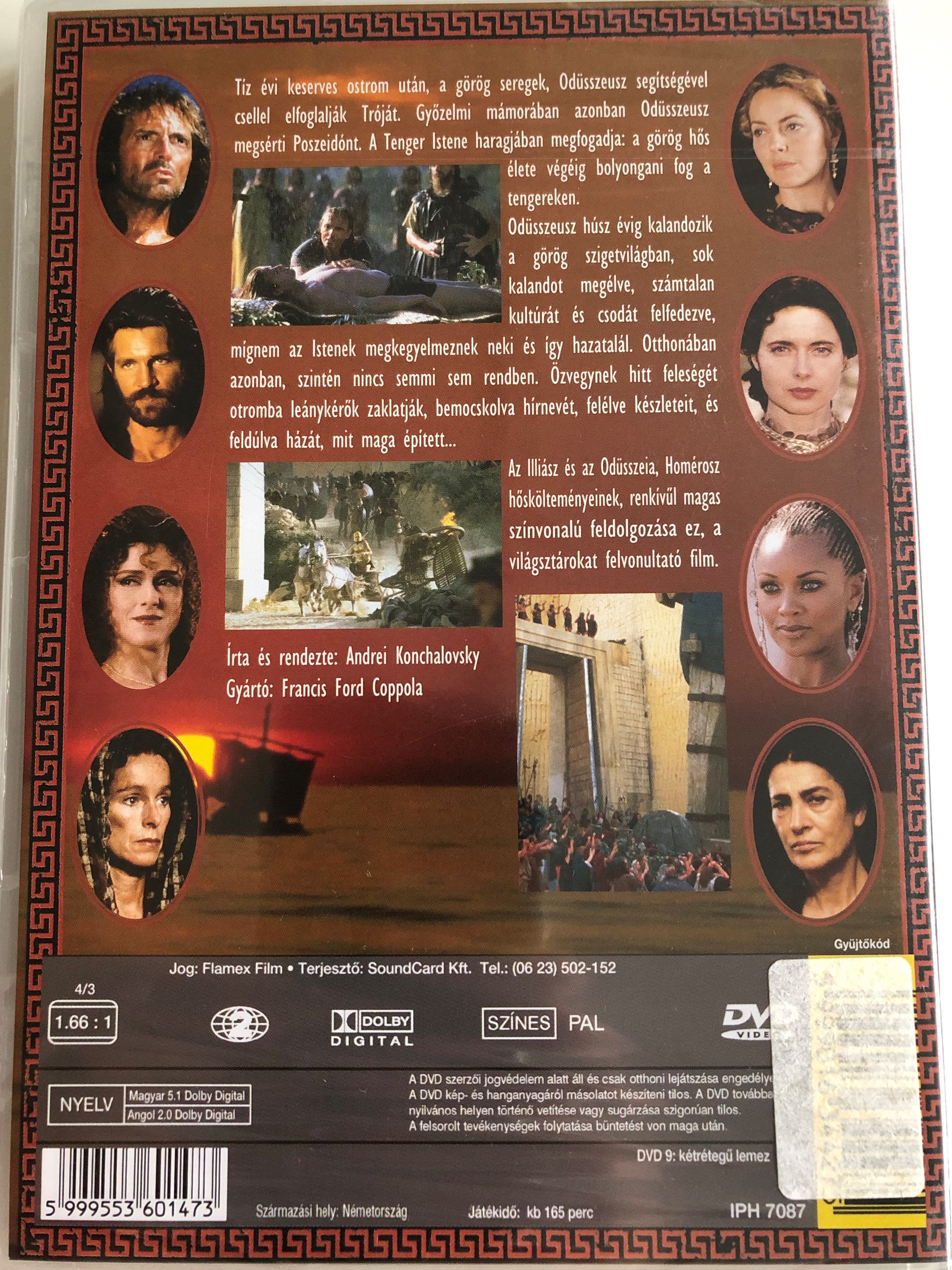 the-odyssey-dvd-1997-od-sszeusz-directed-by-andrei-konchalovsky-2.jpg