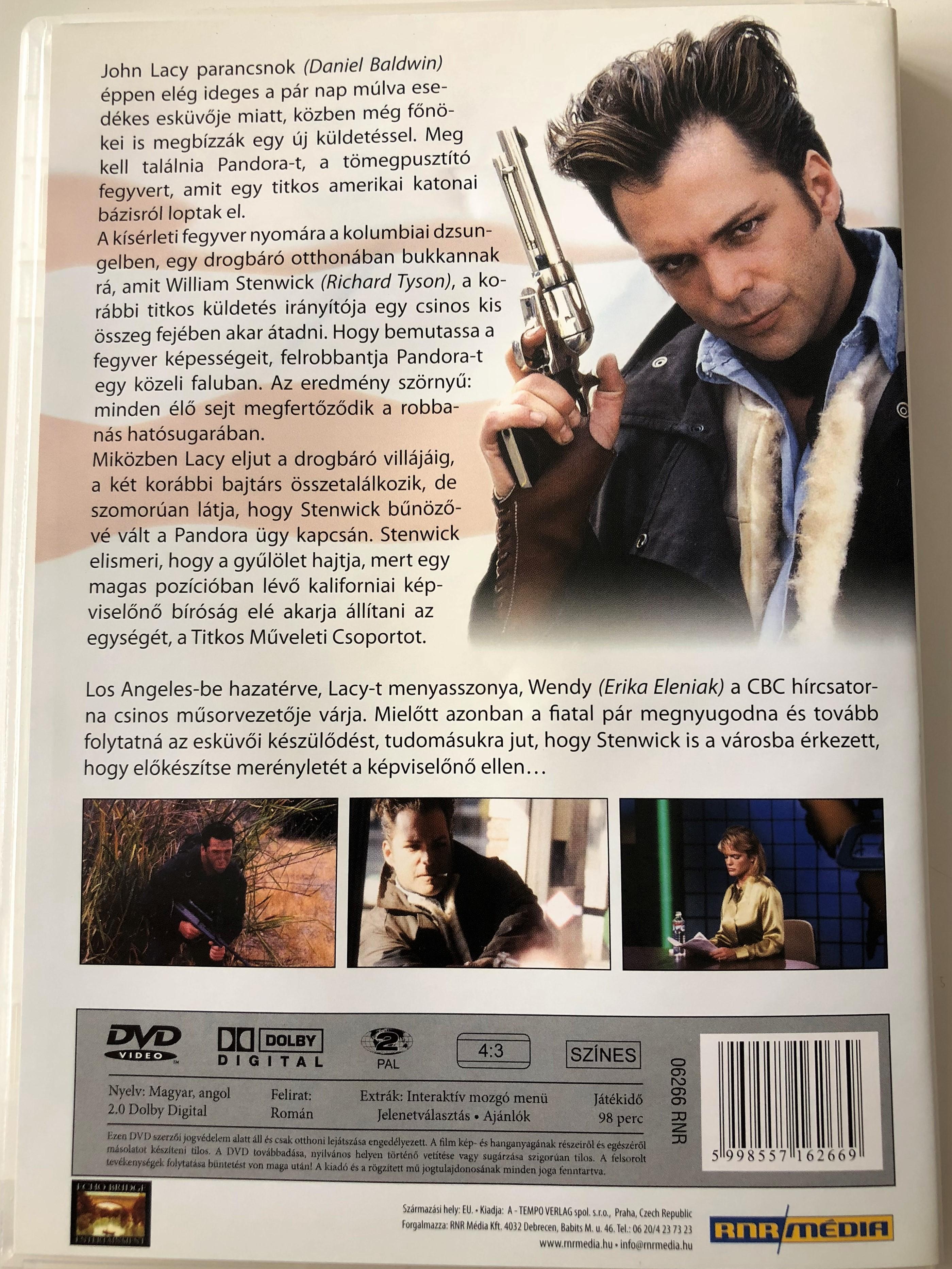 the-pandora-project-dvd-1998-pandora-hadm-velet-directed-by-john-terlesky-jim-wynorski-starring-daniel-baldwin-erika-eleniak-richard-tyson-tony-todd-bo-jackson-jeff-yagher-2-.jpg
