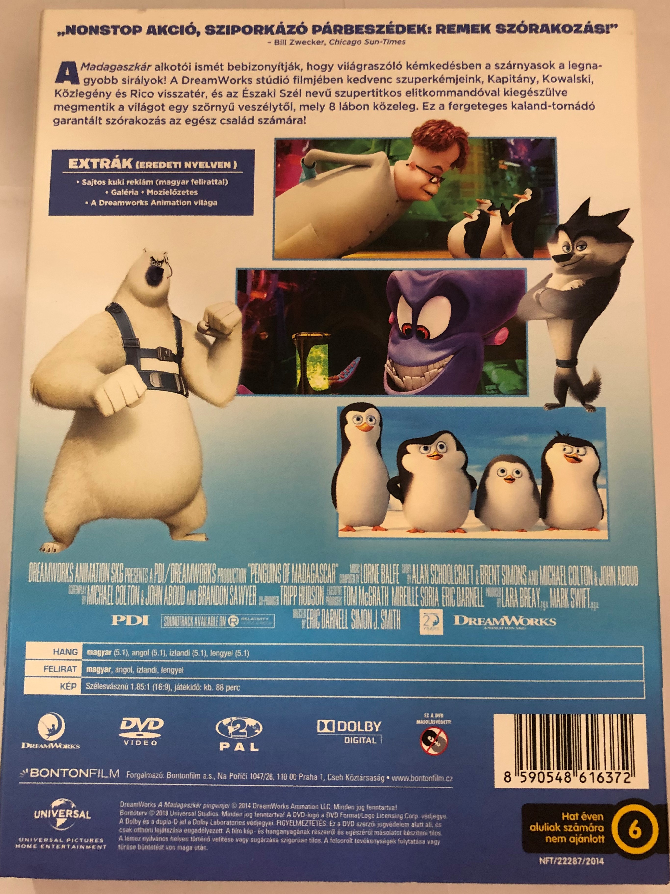 the-penguins-of-madagascar-dvd-2014-madagaszk-r-pingvinjei-2.jpg