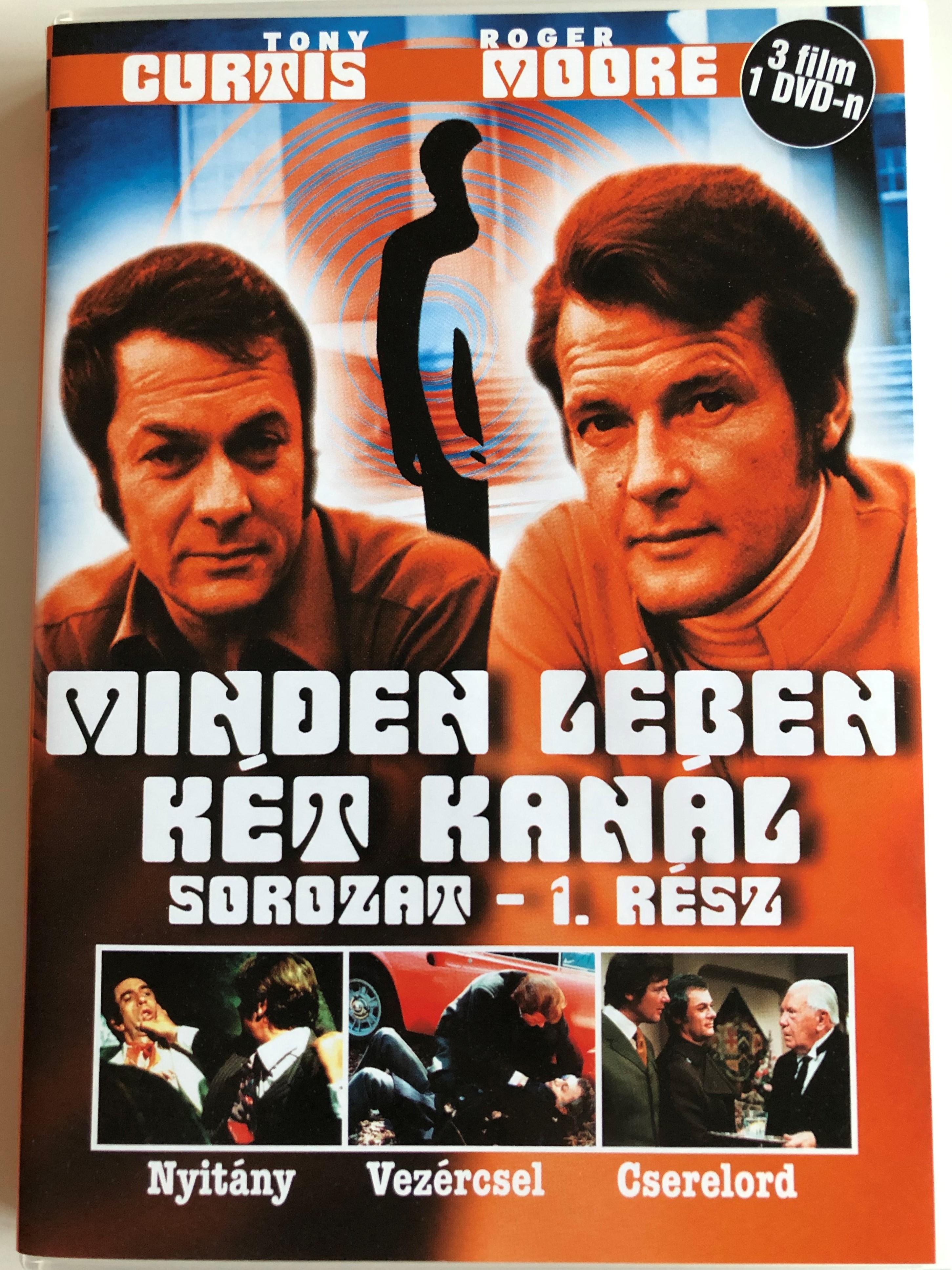 the-persuaders-series-vol-1.-dvd-1971-minden-l-ben-k-t-kan-l-sorozat-1.-r-sz-1.jpg