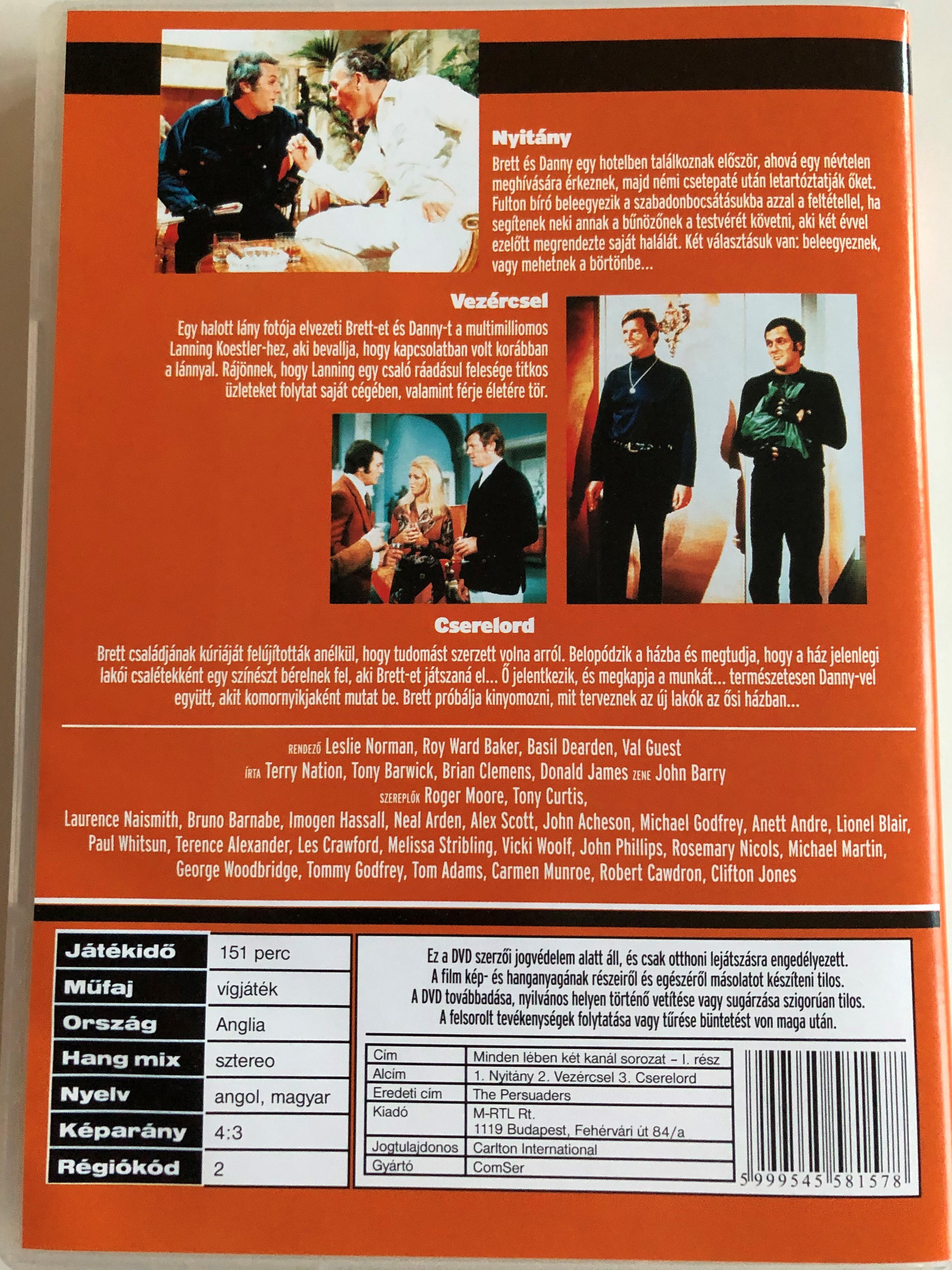 the-persuaders-series-vol-1.-dvd-1971-minden-l-ben-k-t-kan-l-sorozat-1.-r-sz-2.jpg