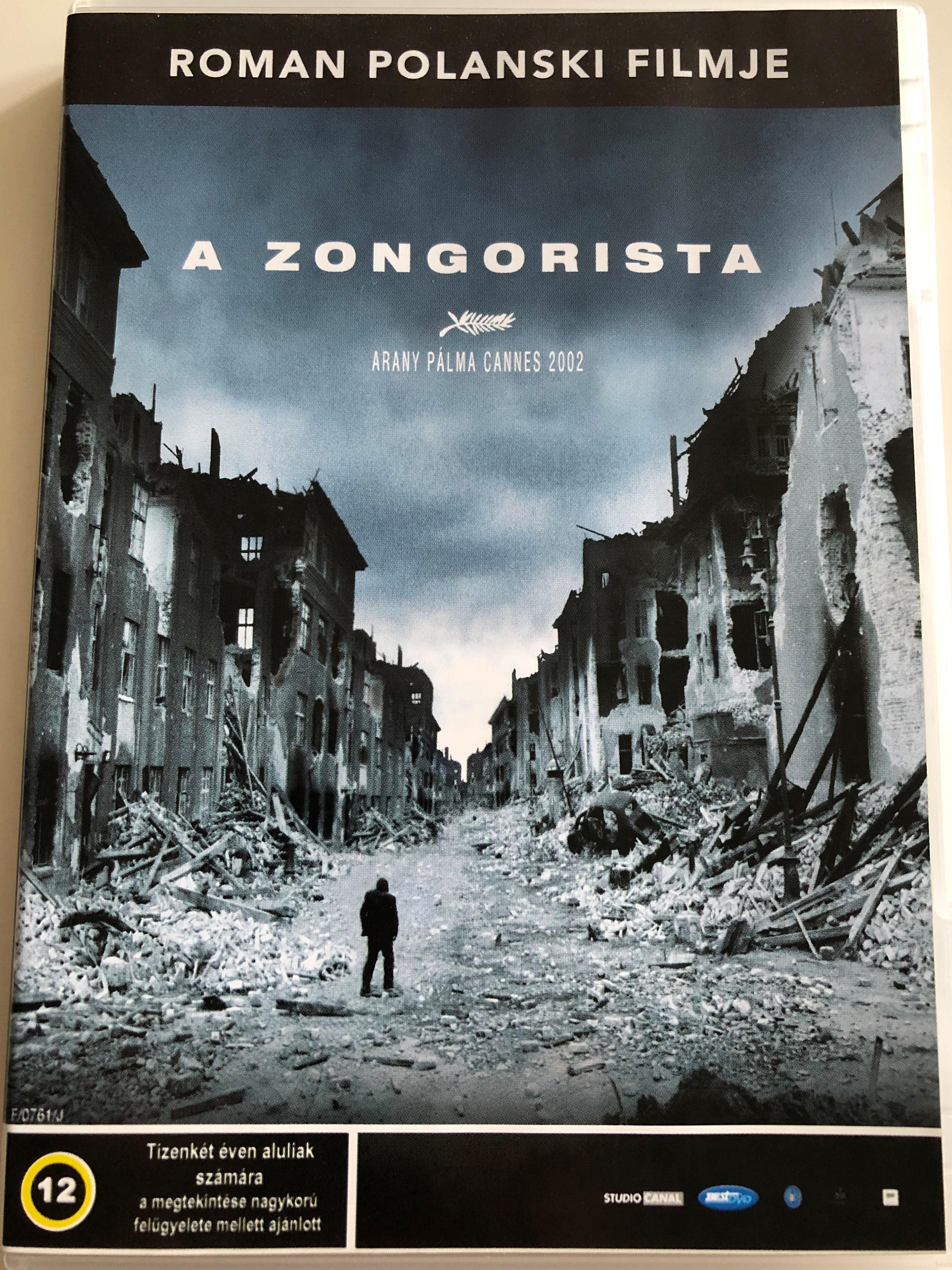 the-pianist-2002-a-zongorista-directed-by-roman-polanski-starring-adrien-brody-thomas-kretschmann-frank-finlay-maureen-lipman-emilia-fox-micha-ebrowski-based-on-the-pianist-by-w-adys-aw-szpilman-1-.jpg