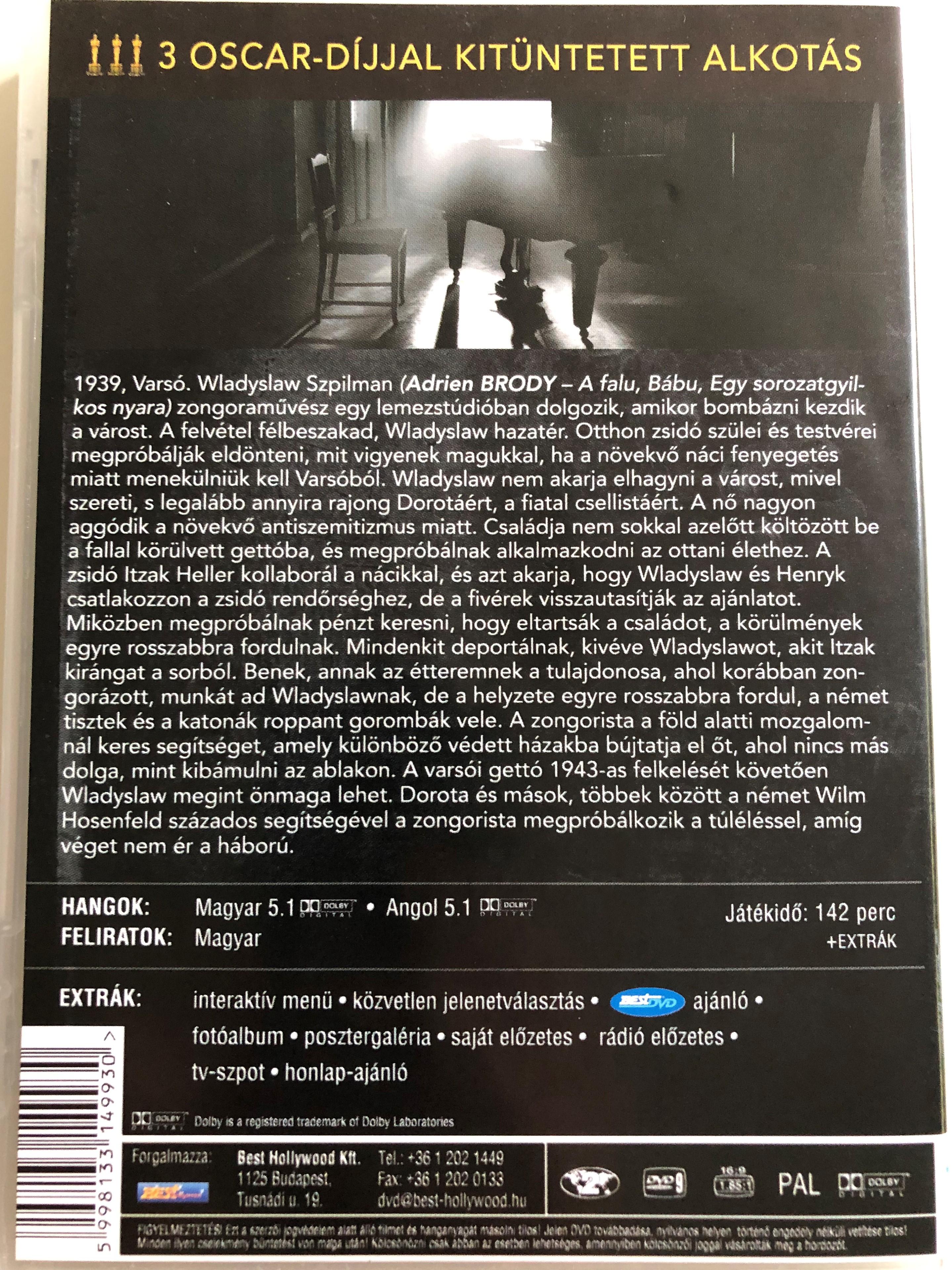 the-pianist-2002-a-zongorista-directed-by-roman-polanski-starring-adrien-brody-thomas-kretschmann-frank-finlay-maureen-lipman-emilia-fox-micha-ebrowski-based-on-the-pianist-by-w-adys-aw-szpilman-2-.jpg