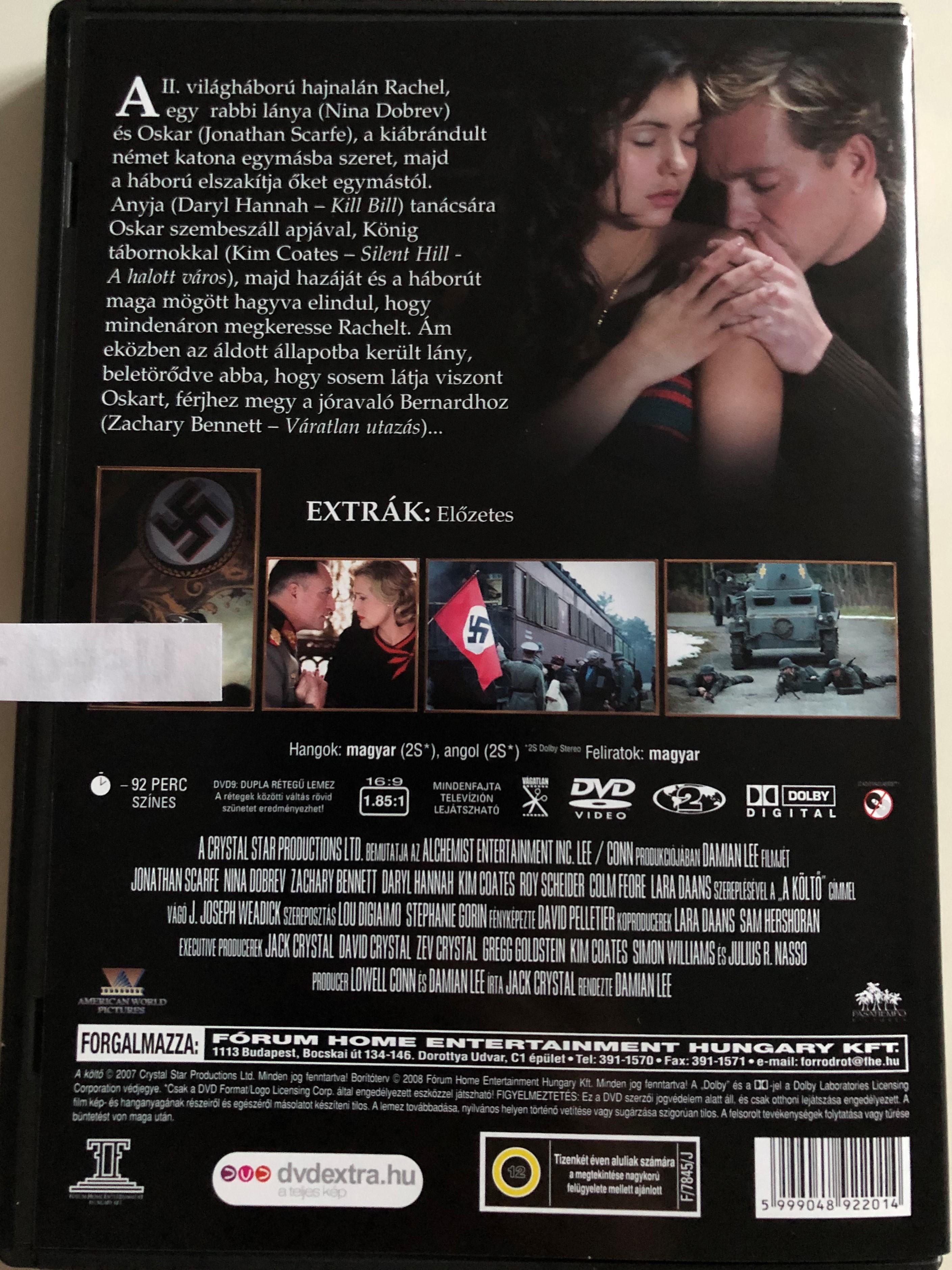 the-poet-dvd-2007-a-k-lt-directed-by-damian-lee-starring-jonathan-scarfe-nina-dobrev-zachary-bennett-daryl-hannah-kim-coates-2-.jpg