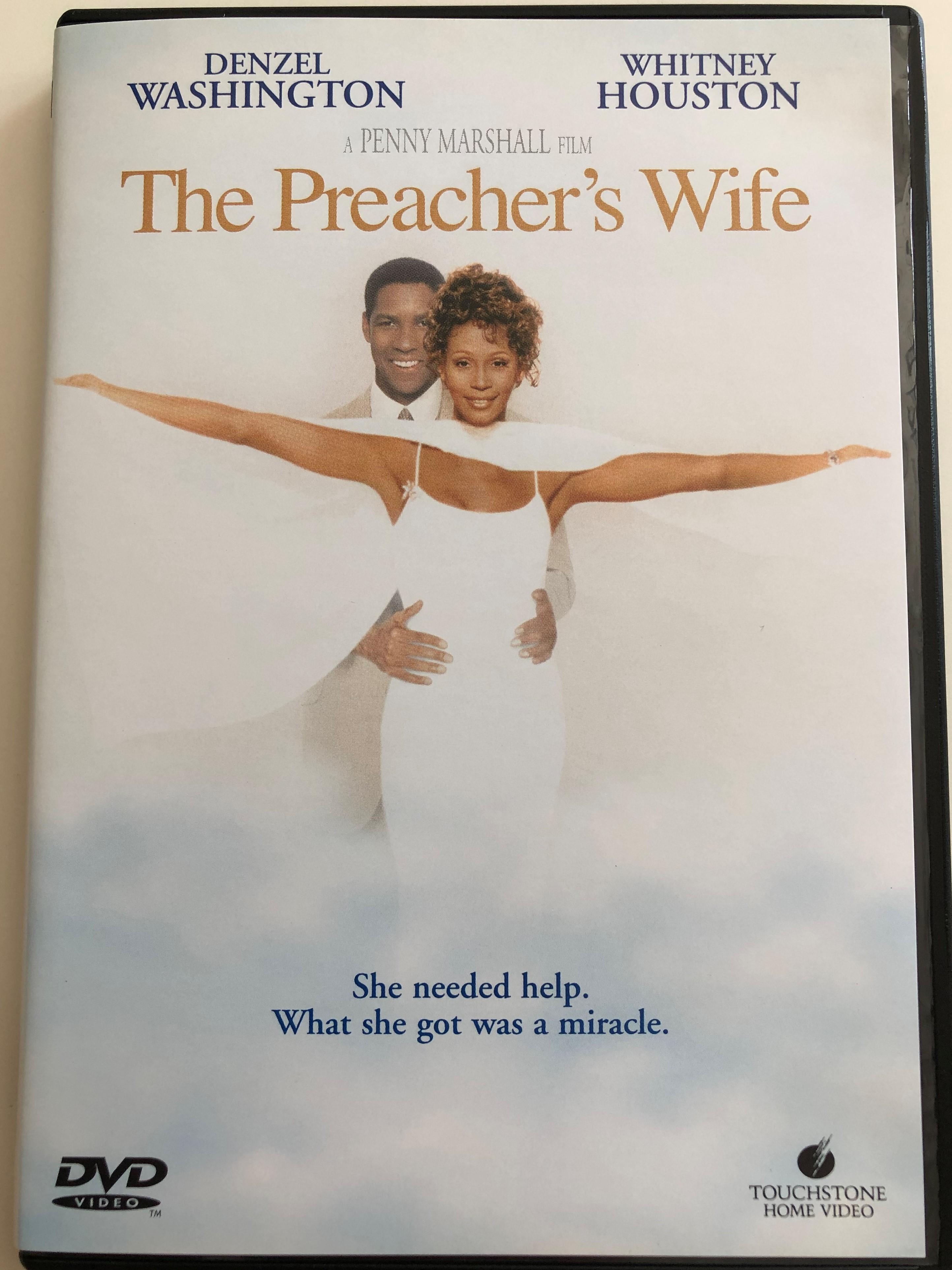 the-preacher-s-wife-dvd-1996-rendezvous-mit-einem-engel-directed-by-penny-marshall-starring-denzel-washington-whitney-houston-courtney-b.-vance-gregory-hines-jenifer-lewis-loretta-devine-1-.jpg