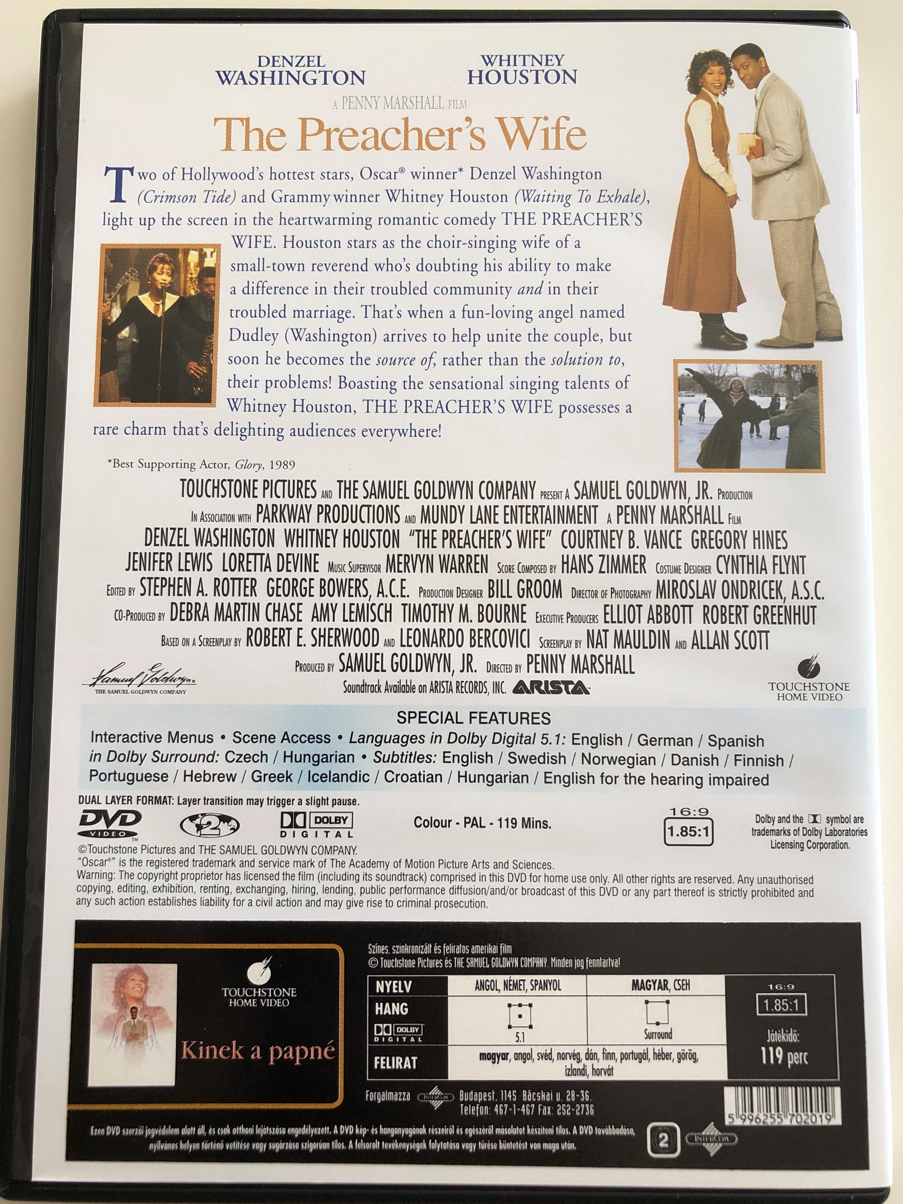 the-preacher-s-wife-dvd-1996-rendezvous-mit-einem-engel-directed-by-penny-marshall-starring-denzel-washington-whitney-houston-courtney-b.-vance-gregory-hines-jenifer-lewis-loretta-devine-4-.jpg