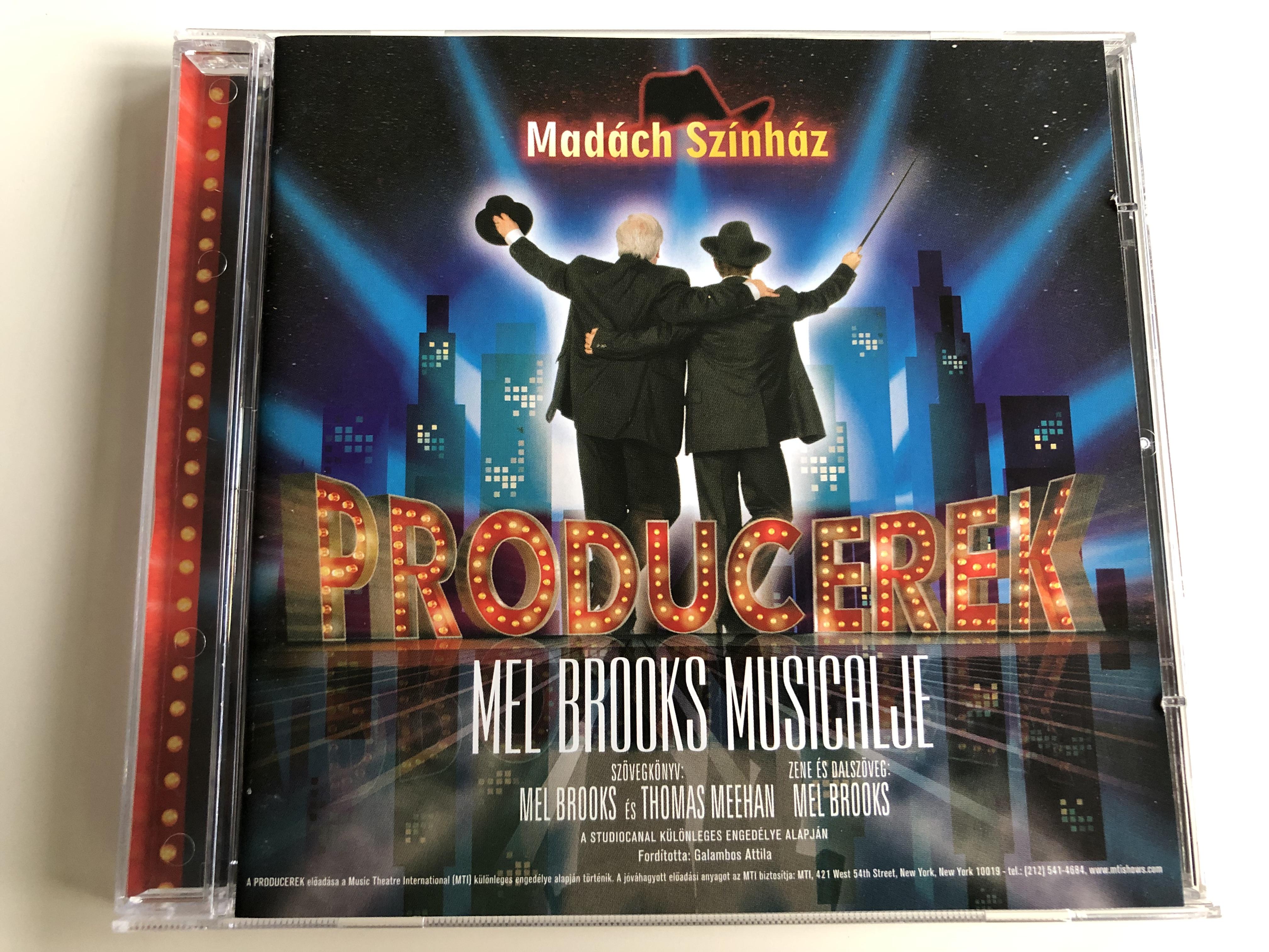 the-producers-audio-cd-2006-producerek-mel-brooks-musical-mad-ch-sz-nh-z-written-by-mel-brooks-thomas-meehan-conducted-by-kocs-k-tibor-1-.jpg