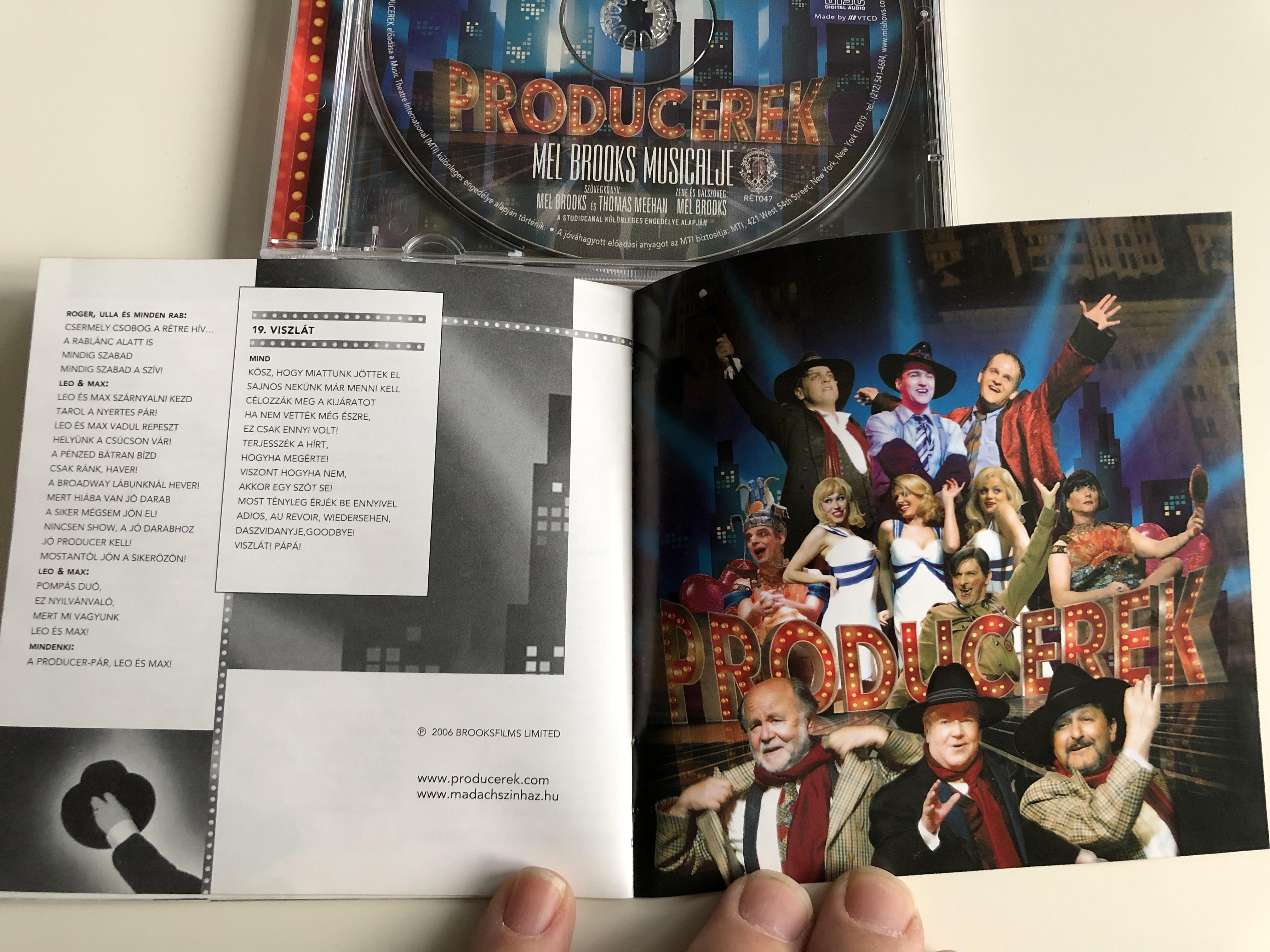 the-producers-audio-cd-2006-producerek-mel-brooks-musical-mad-ch-sz-nh-z-written-by-mel-brooks-thomas-meehan-conducted-by-kocs-k-tibor-10-.jpg