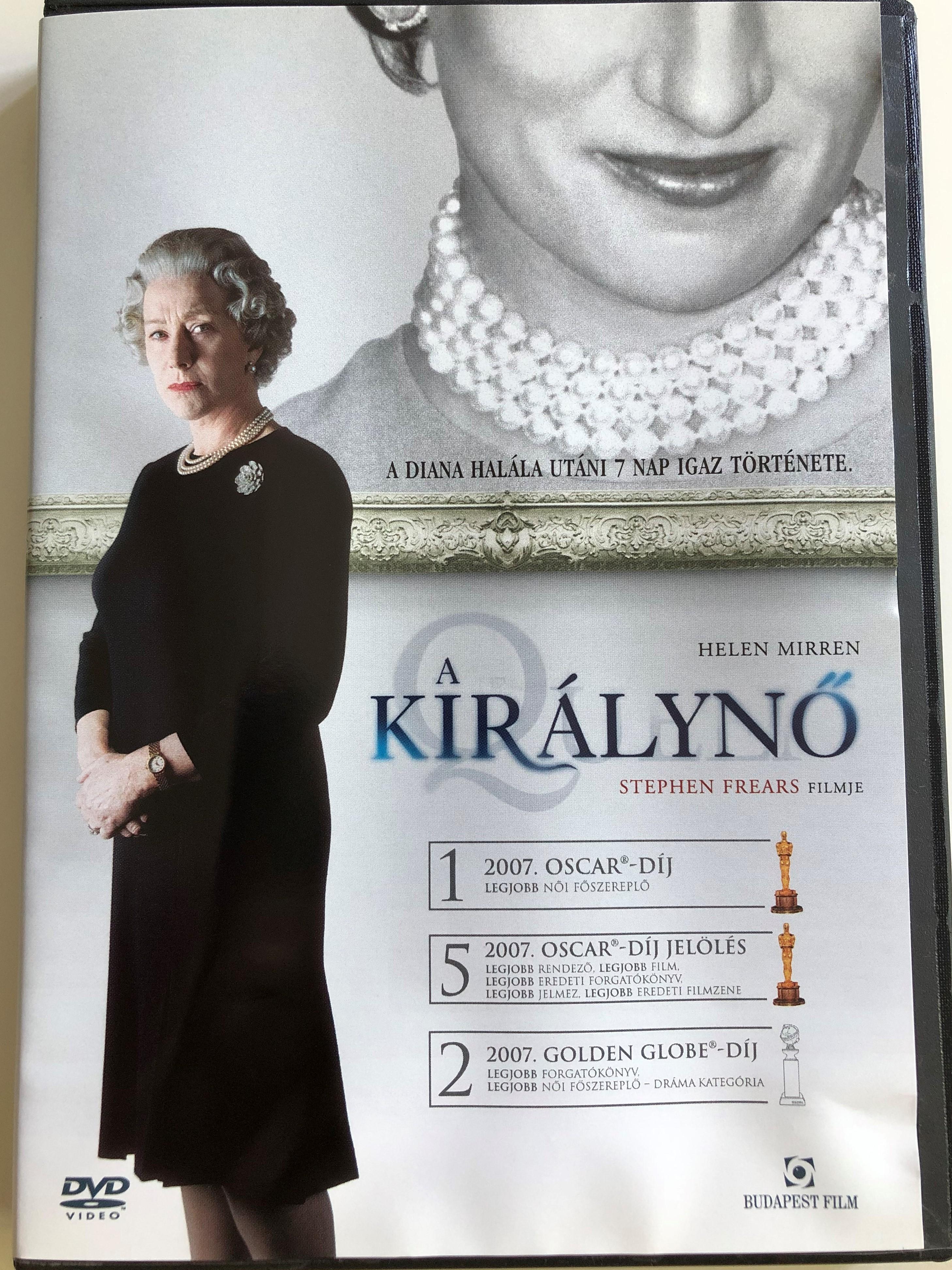 the-queen-dvd-2006-a-kir-lyn-directed-by-stephen-frears-starring-helen-mirren-michael-sheen-james-cromwell-helen-mccrory-alex-jennings-1-.jpg
