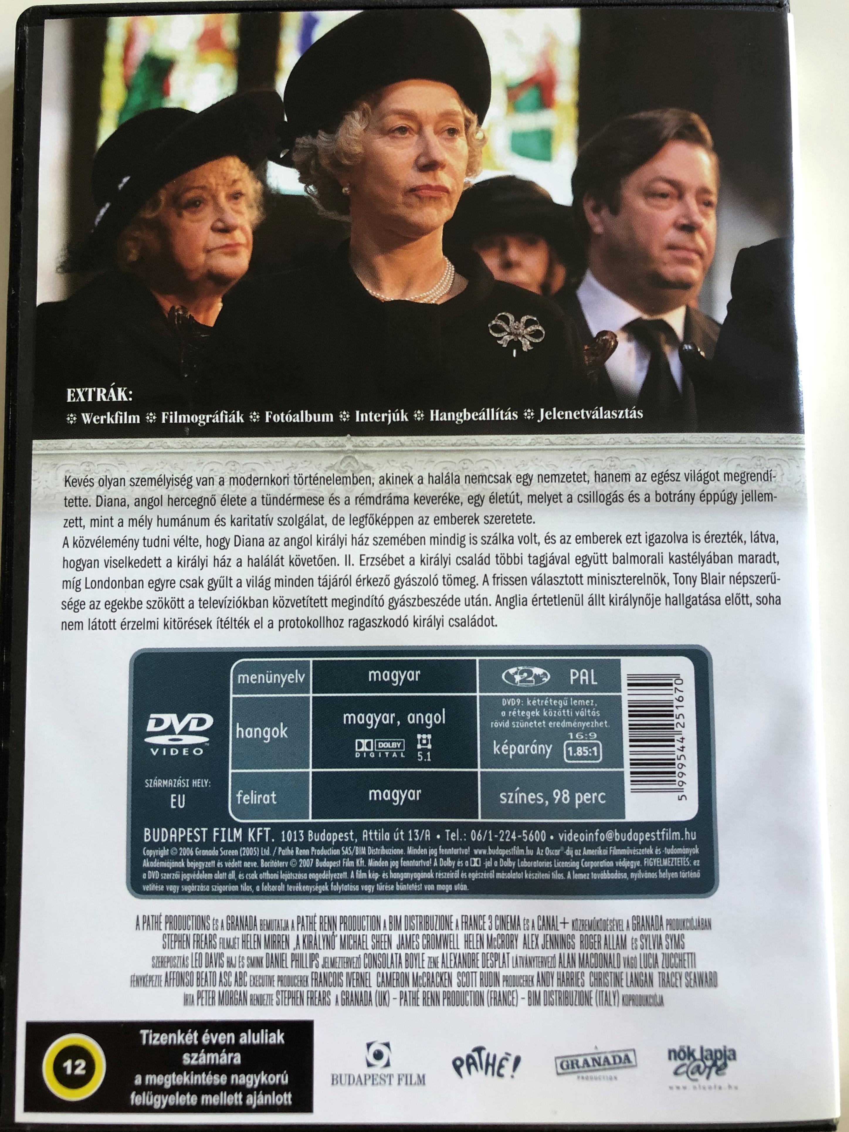 the-queen-dvd-2006-a-kir-lyn-directed-by-stephen-frears-starring-helen-mirren-michael-sheen-james-cromwell-helen-mccrory-alex-jennings-2-.jpg