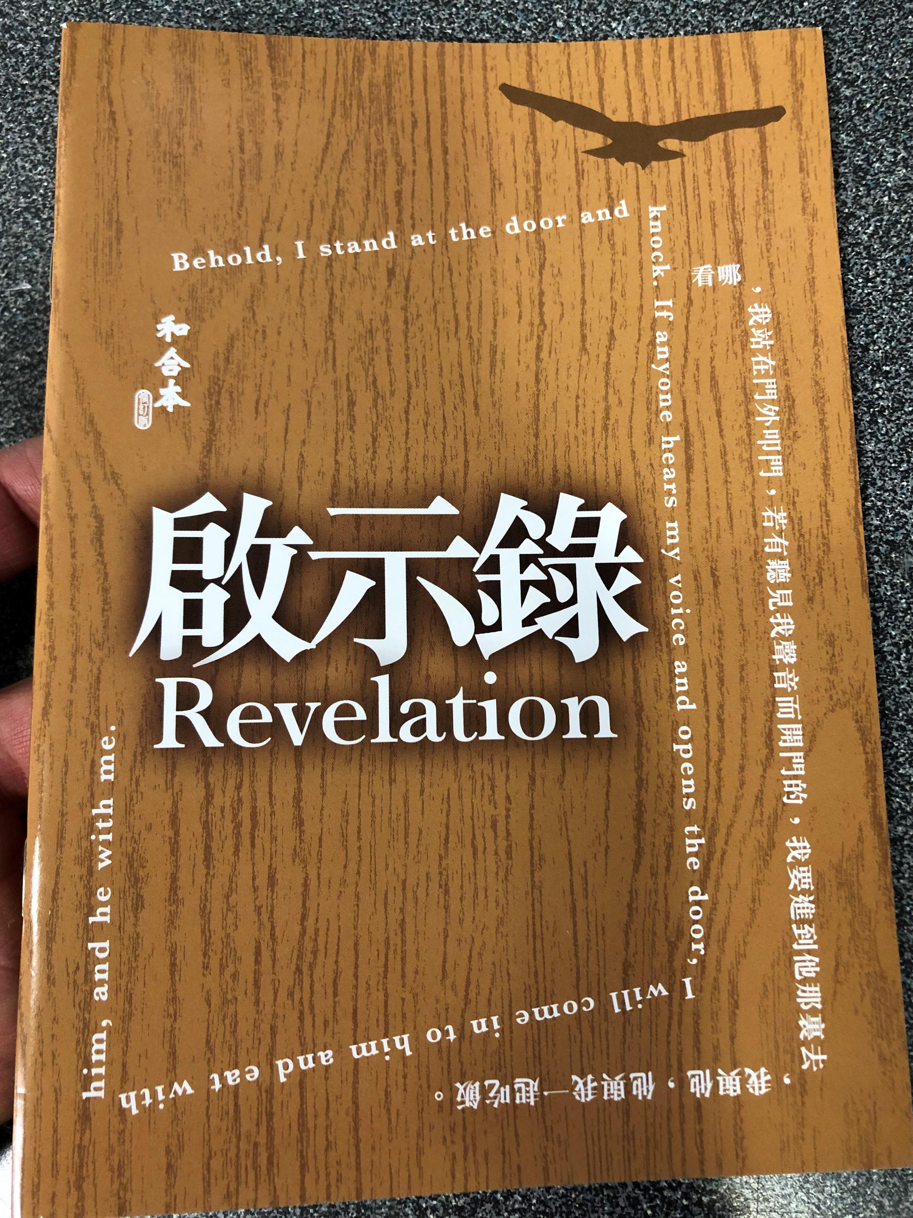 the-revelation-to-john-in-chinese-language-super-large-print-1-.jpg