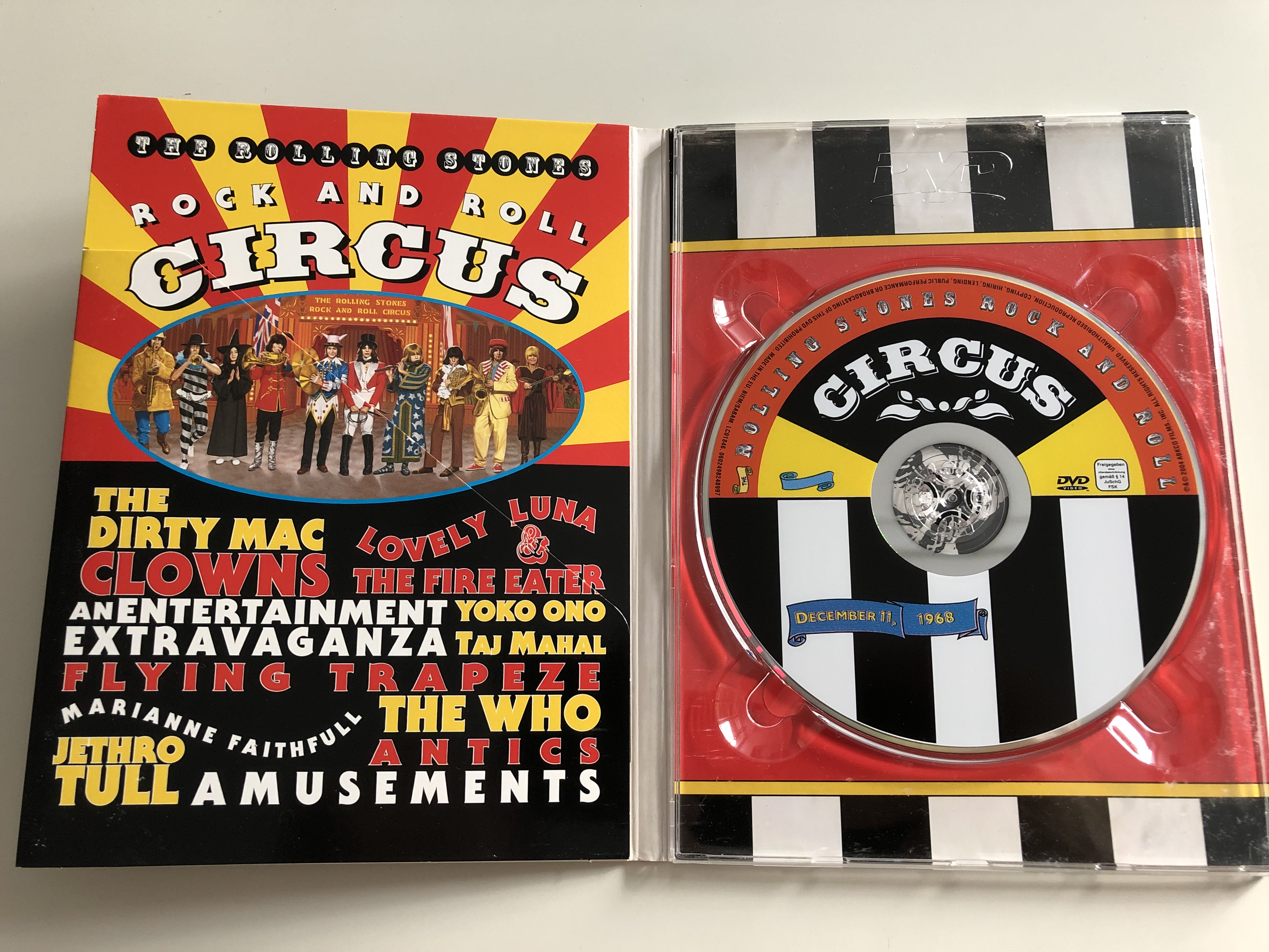 the-rolling-stones-rock-and-roll-circus-dvd-1968-directed-by-michael-lindsay-hogg-jethro-tull-the-who-the-dirty-mac-2-.jpg