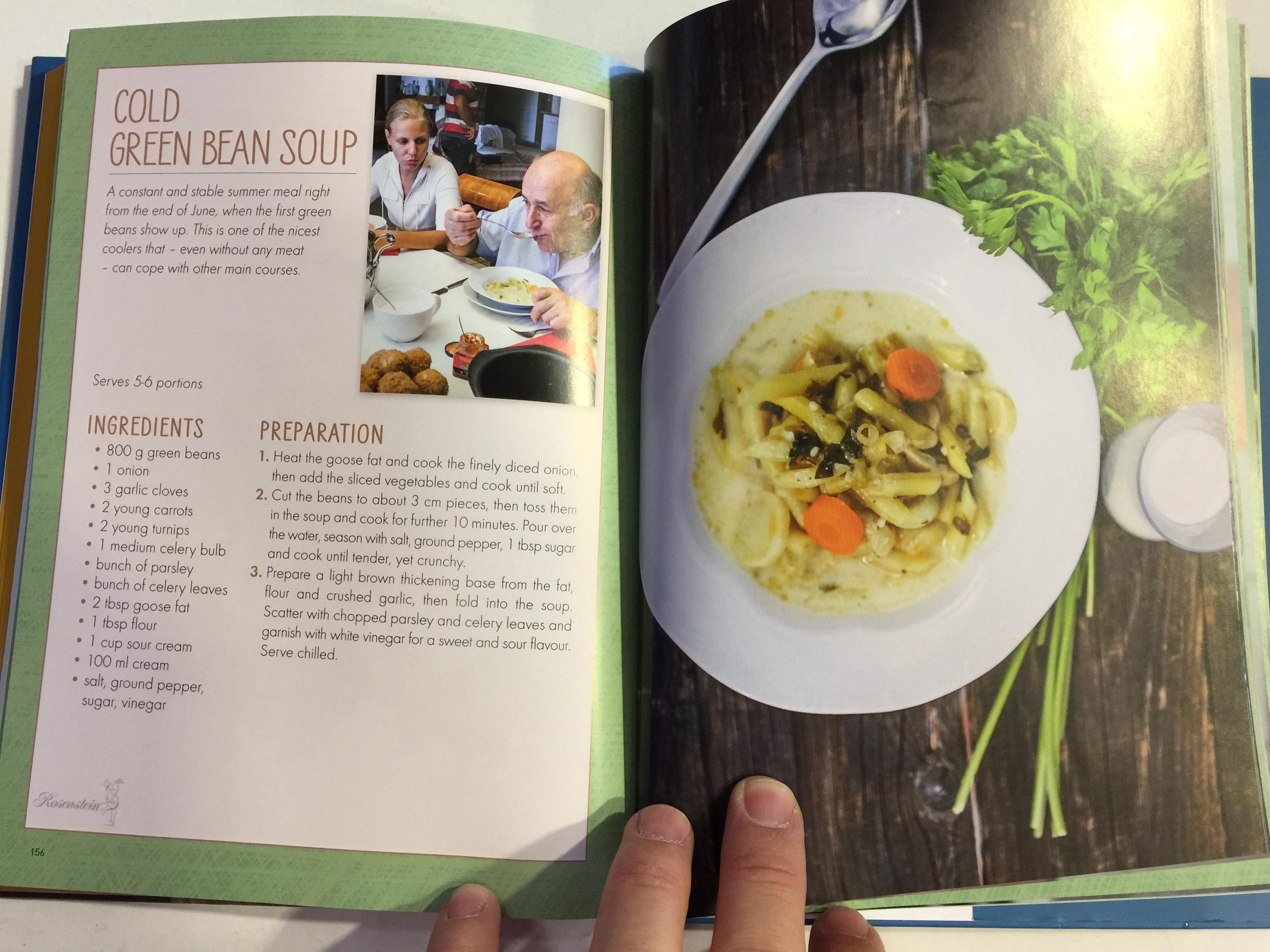 the-rosensteins-cookbook-11-.jpg