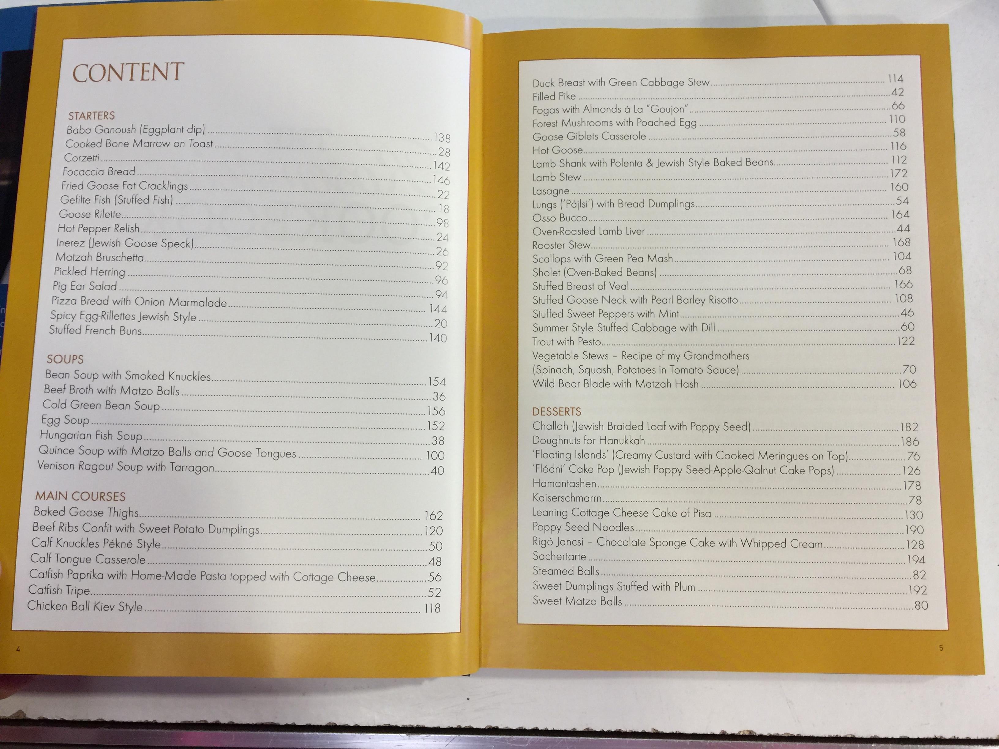 the-rosensteins-cookbook-3-.jpg