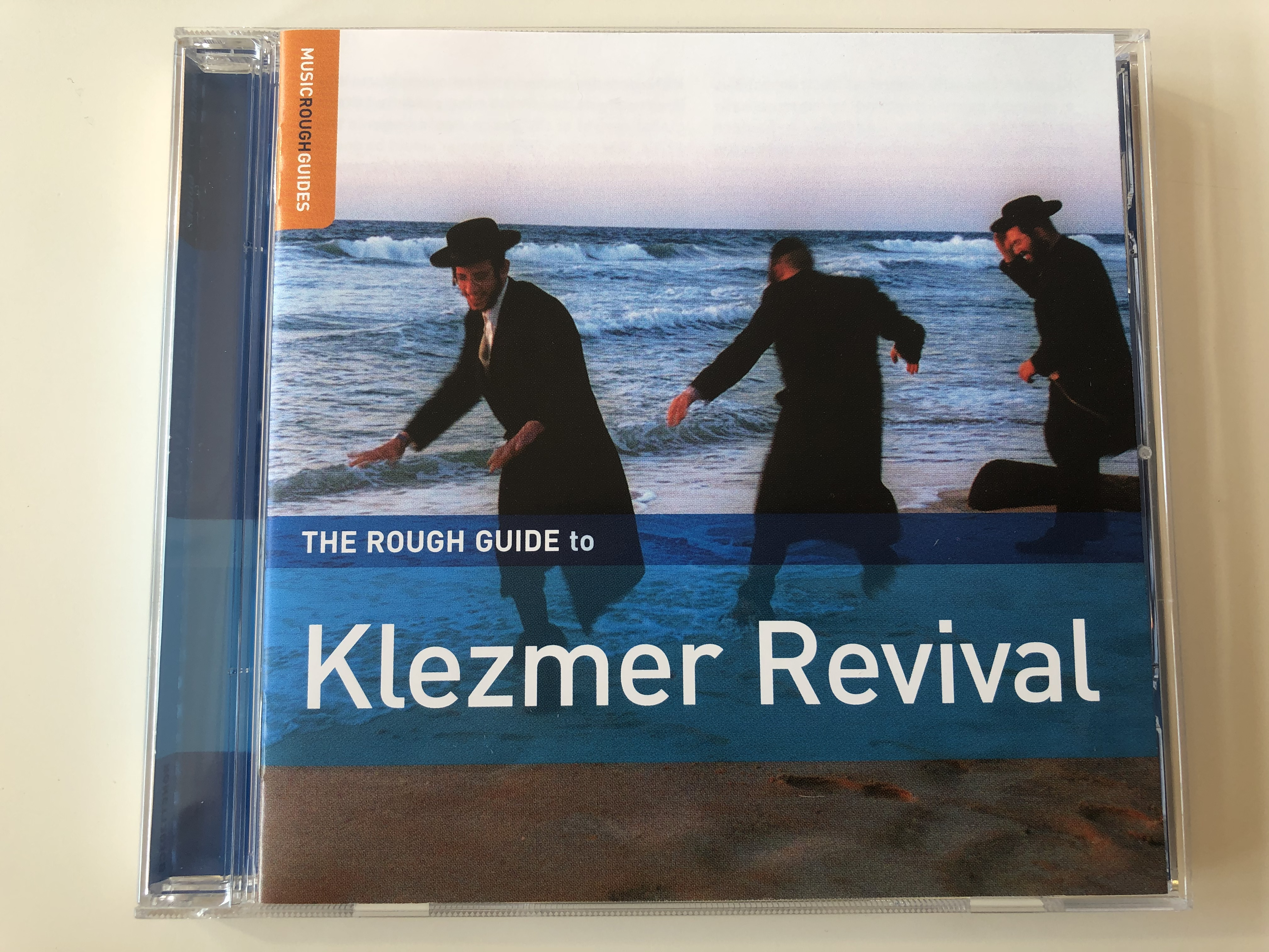 the-rough-guide-to-klezmer-revival-world-music-network-audio-cd-2008-rgnet1203cd-1-.jpg