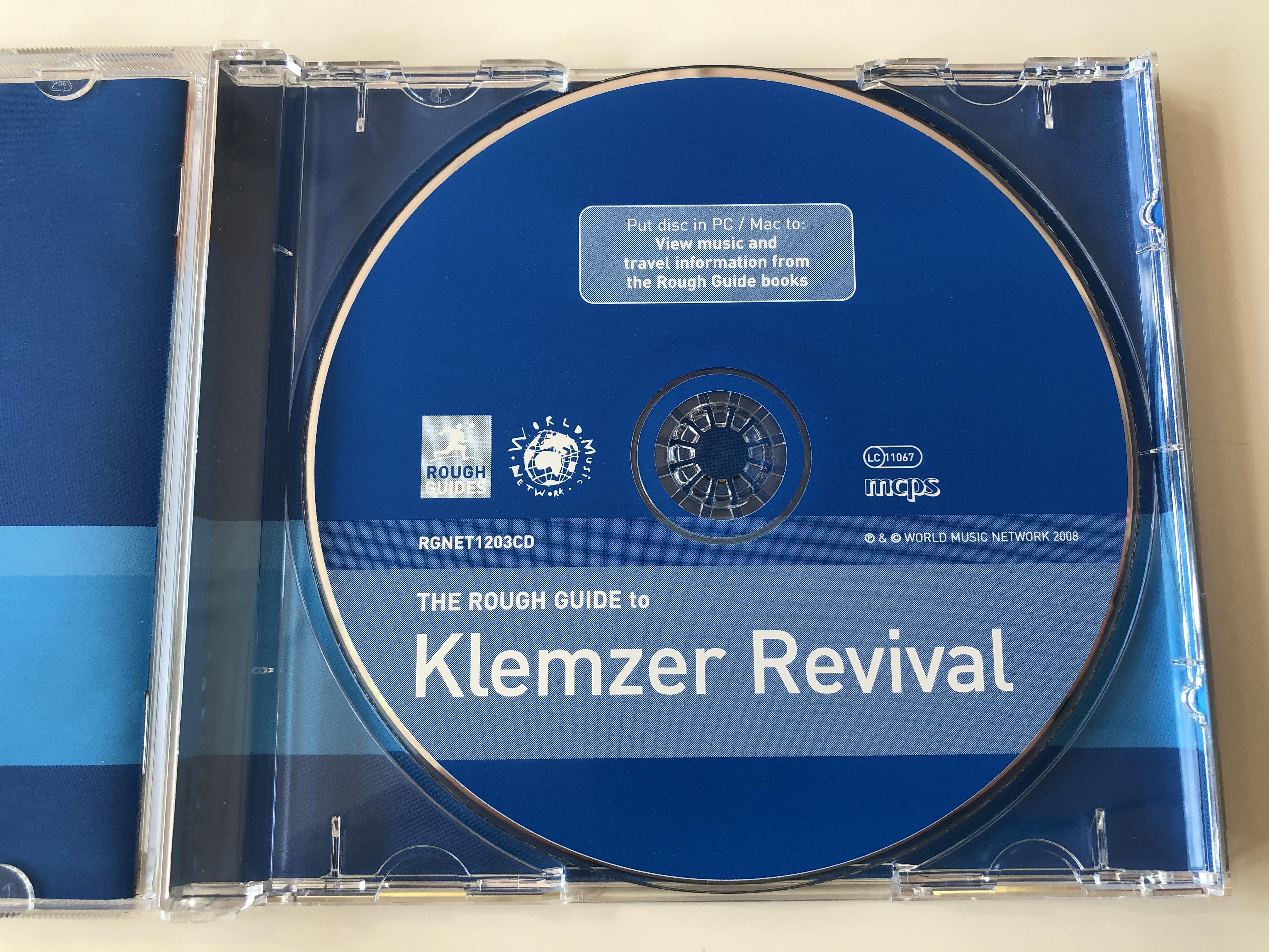 the-rough-guide-to-klezmer-revival-world-music-network-audio-cd-2008-rgnet1203cd-8-.jpg