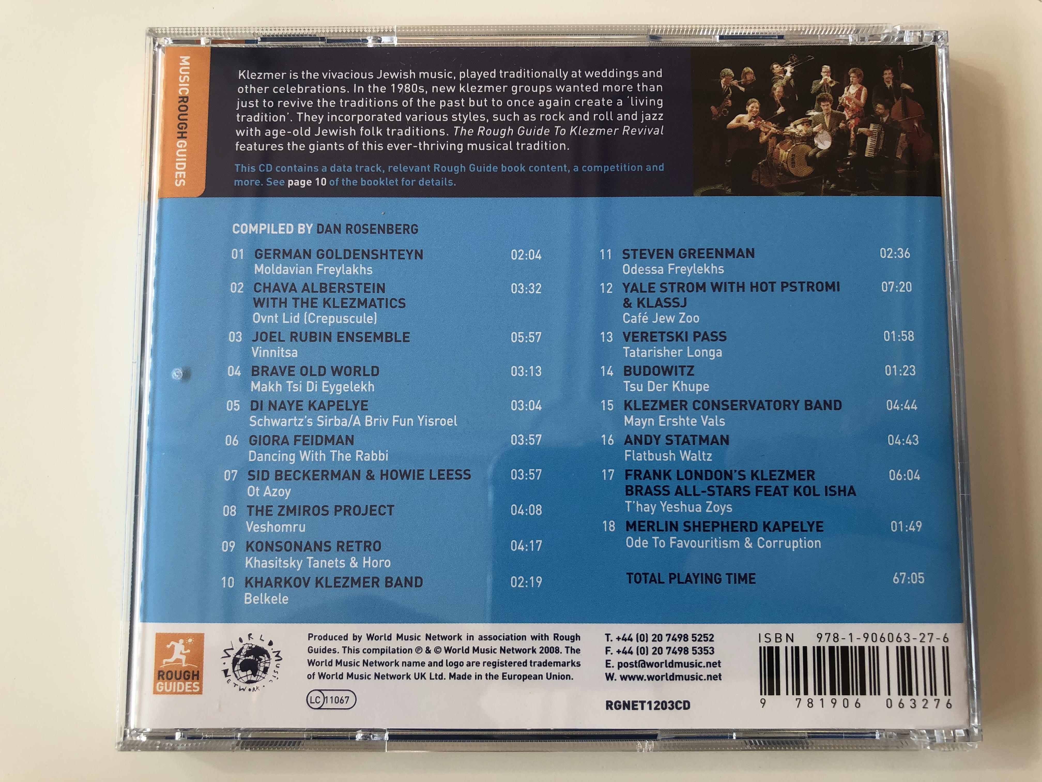 the-rough-guide-to-klezmer-revival-world-music-network-audio-cd-2008-rgnet1203cd-9-.jpg