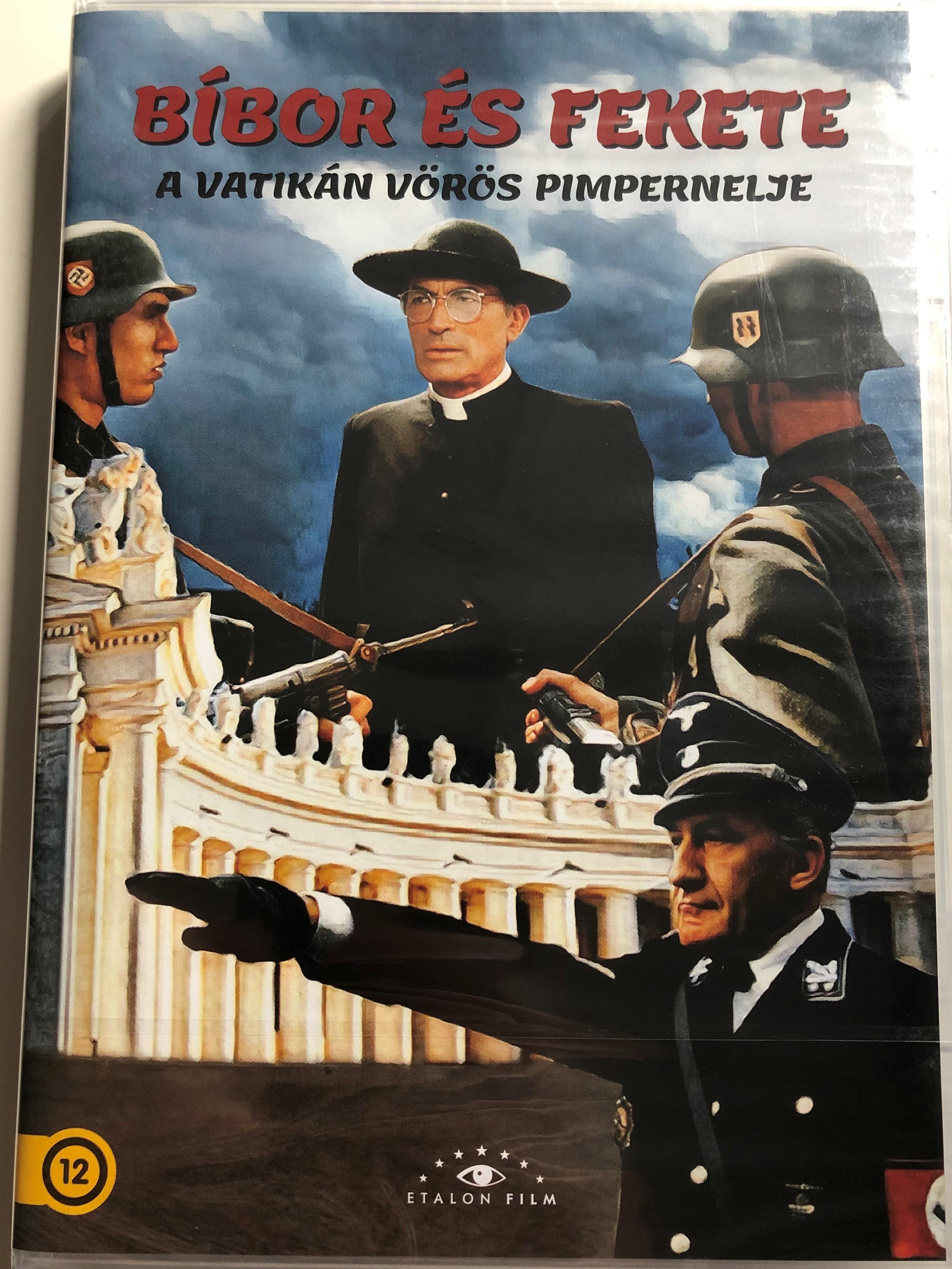 the-scarlet-and-the-black-dvd-1983-b-bor-s-fekete-a-vatik-n-v-r-s-pimpernelje-1.jpg