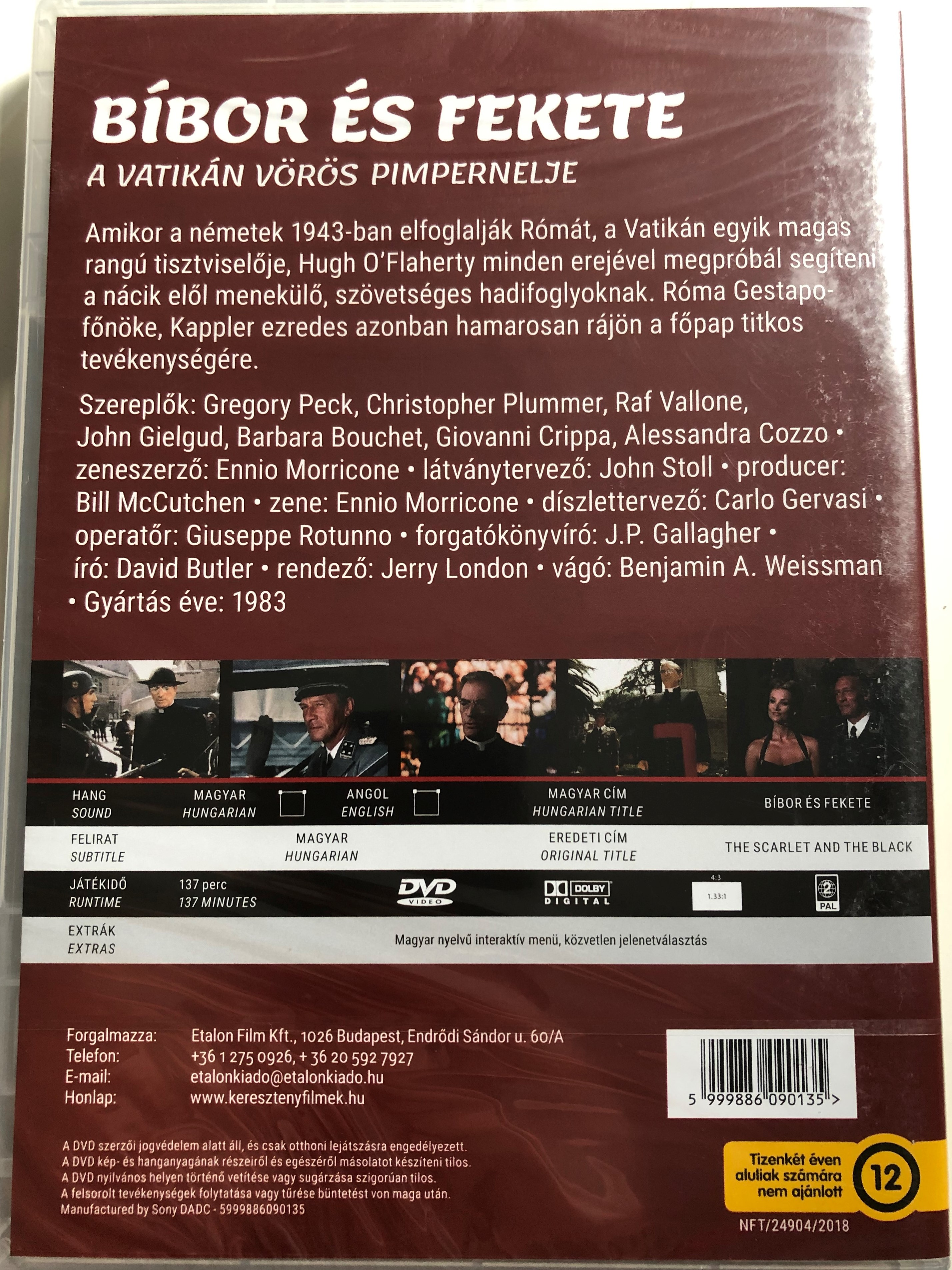 the-scarlet-and-the-black-dvd-1983-b-bor-s-fekete-a-vatik-n-v-r-s-pimpernelje-2.jpg