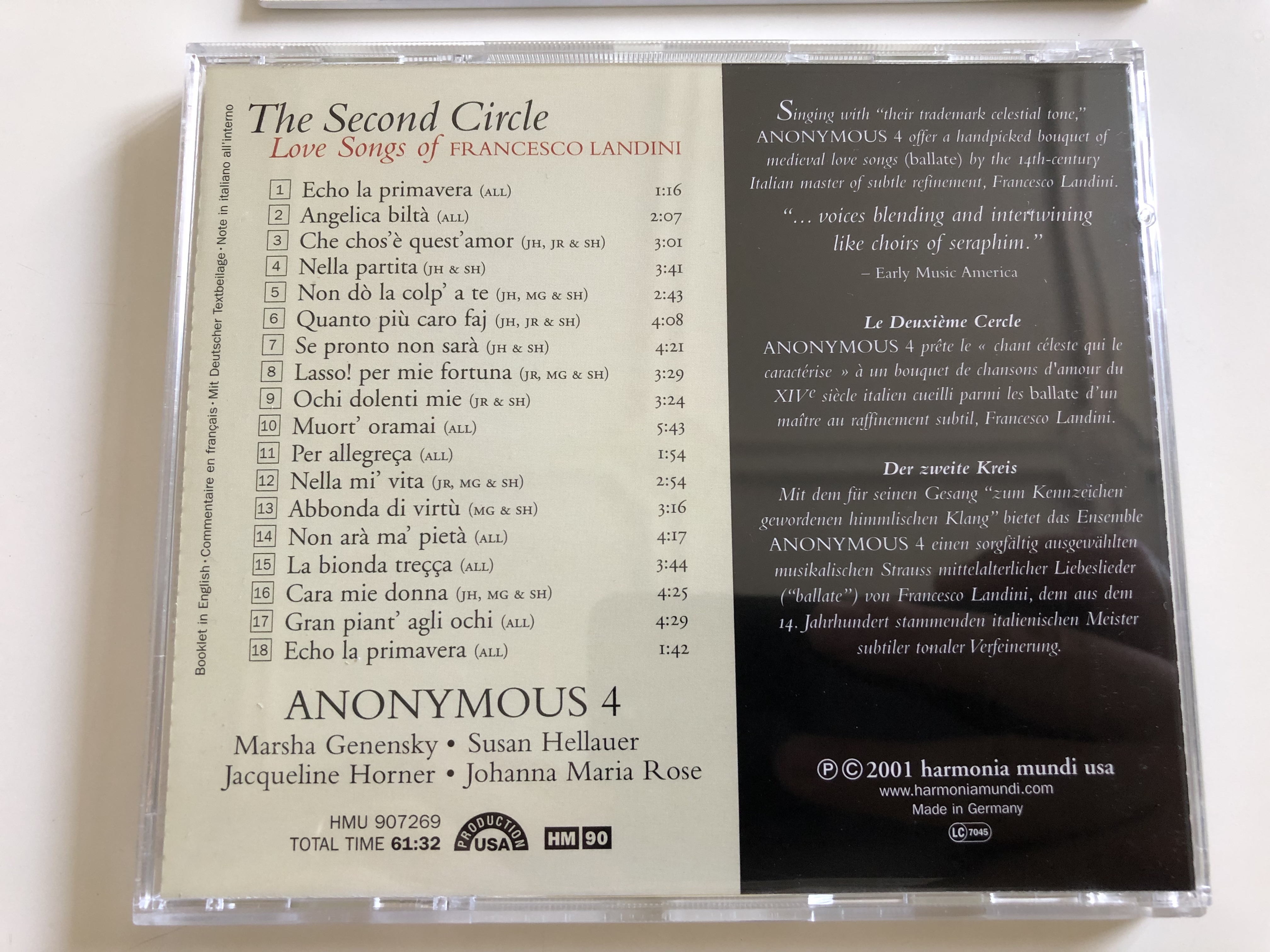 the-second-circle-love-songs-of-francesco-landini-anonymous-4-marsha-genensky-susan-hellauer-jacqueline-horner-johanna-maria-rose-audio-cd-2001-hmu-907269-3-.jpg